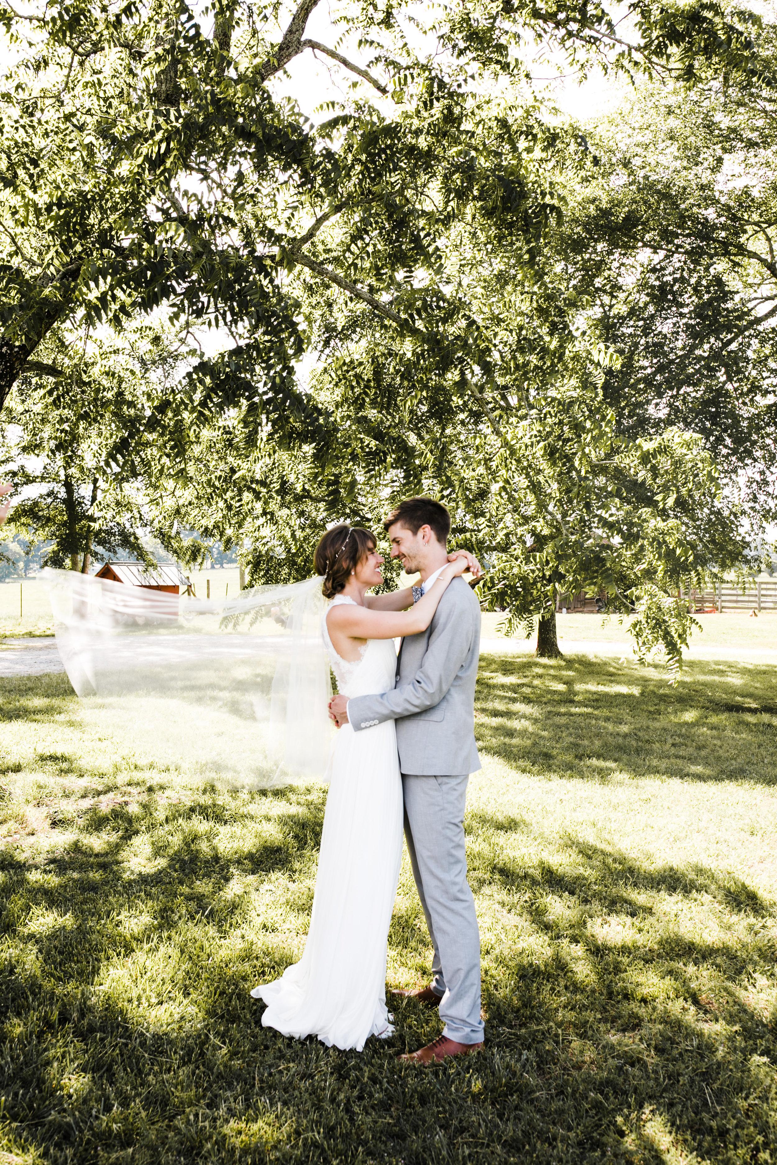 Nobie & Manuel Wedding-403.jpg