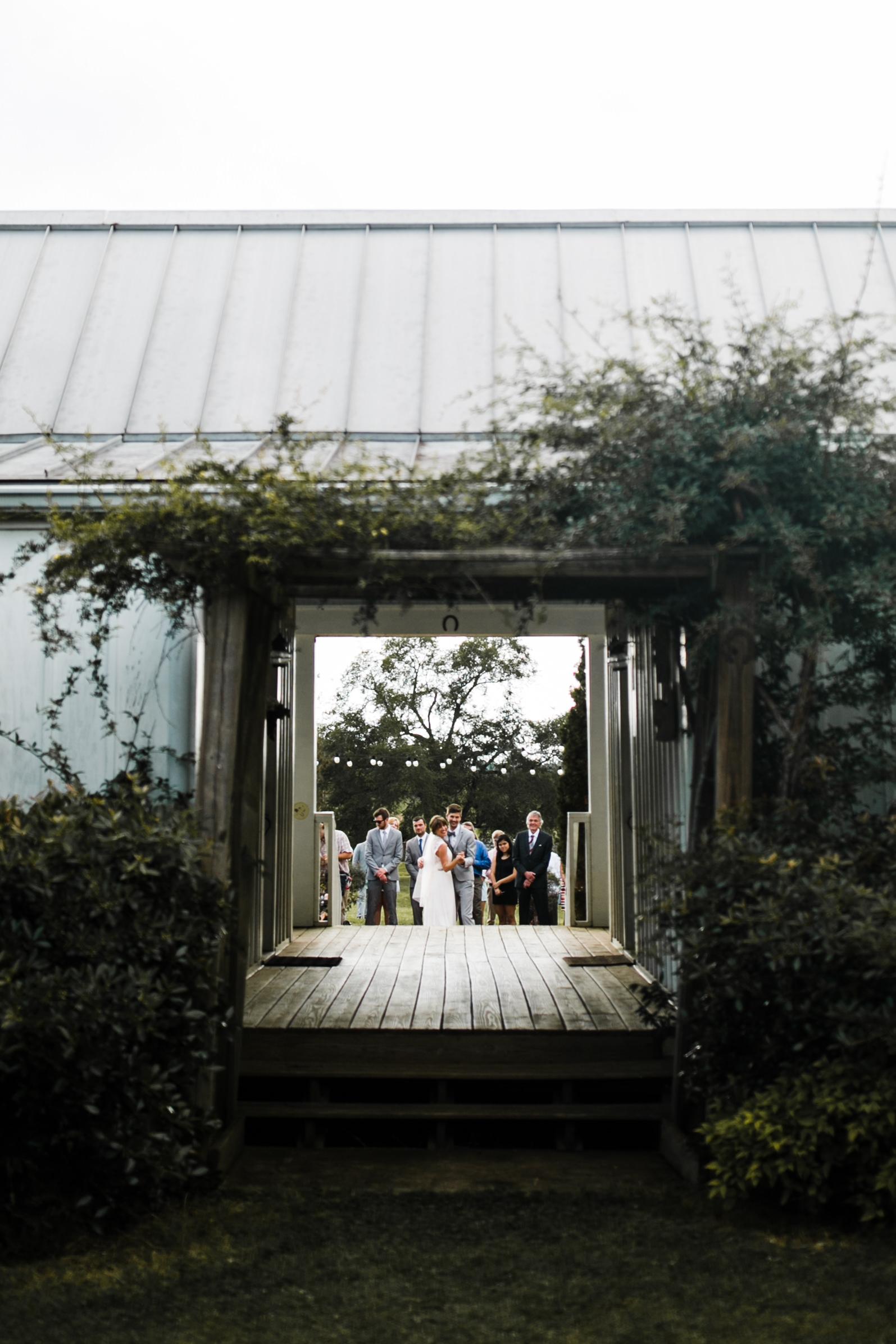 Nobie & Manuel Wedding-507.jpg