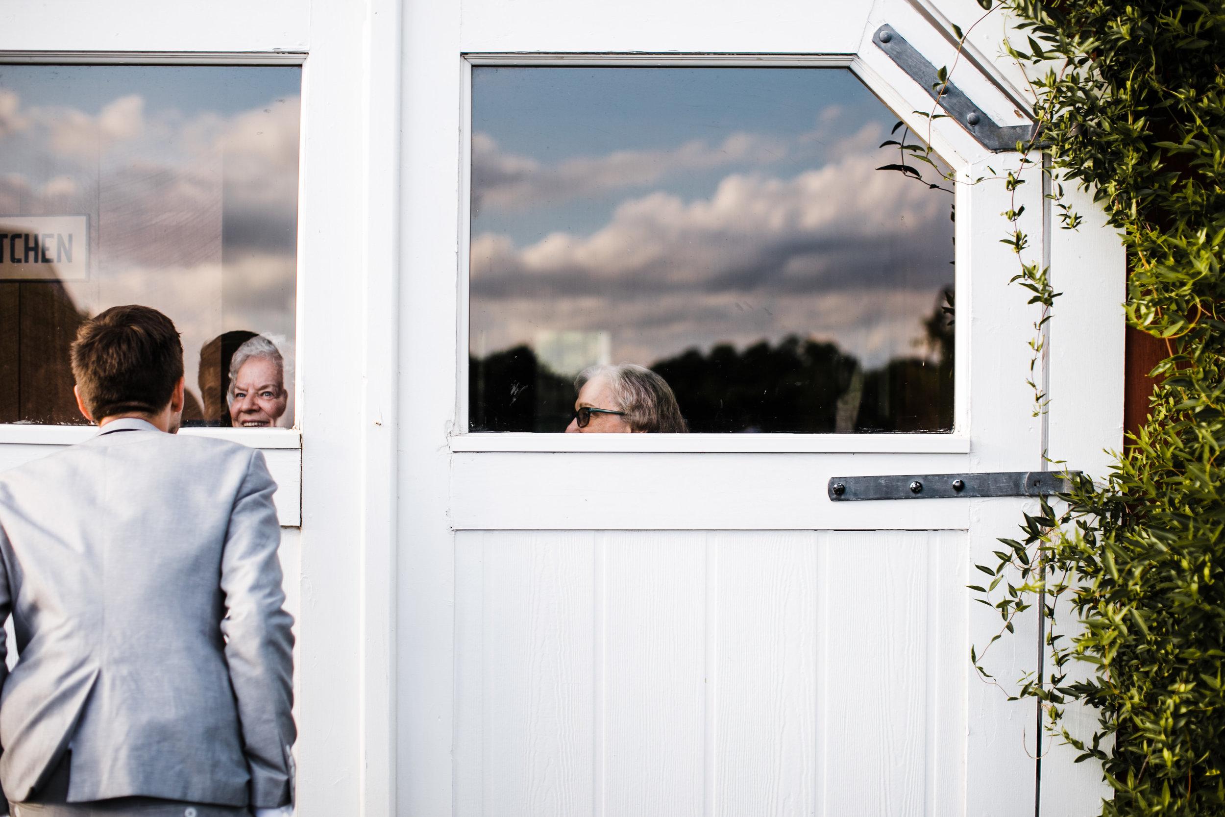 Nobie & Manuel Wedding-599.jpg