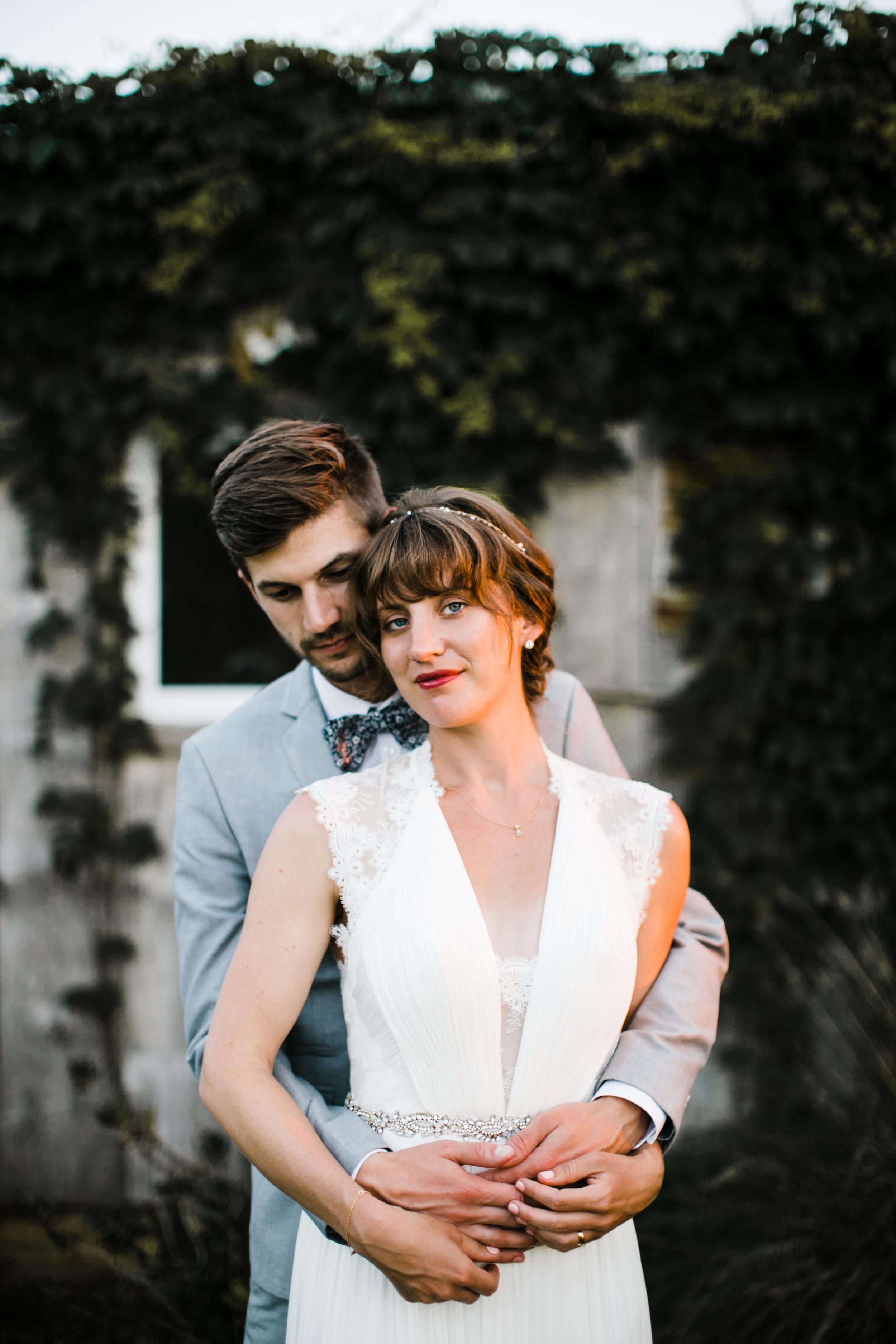 Nobie & Manuel Wedding-625.jpg