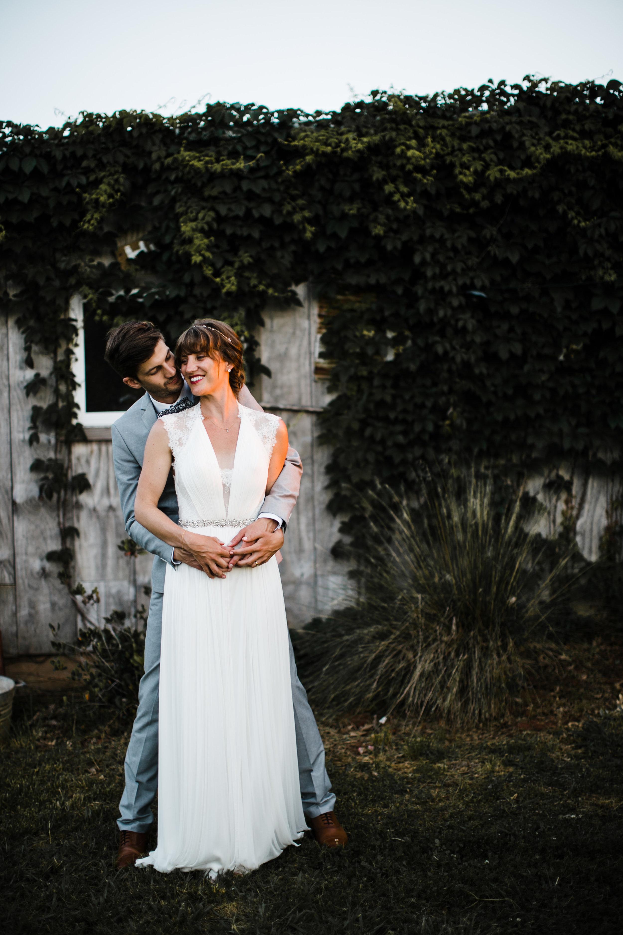 Nobie & Manuel Wedding-641.jpg