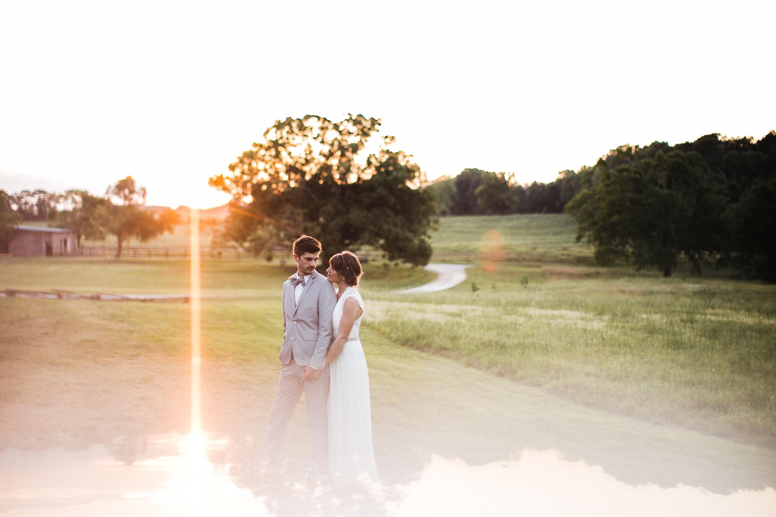 Nobie & Manuel Wedding-656.jpg