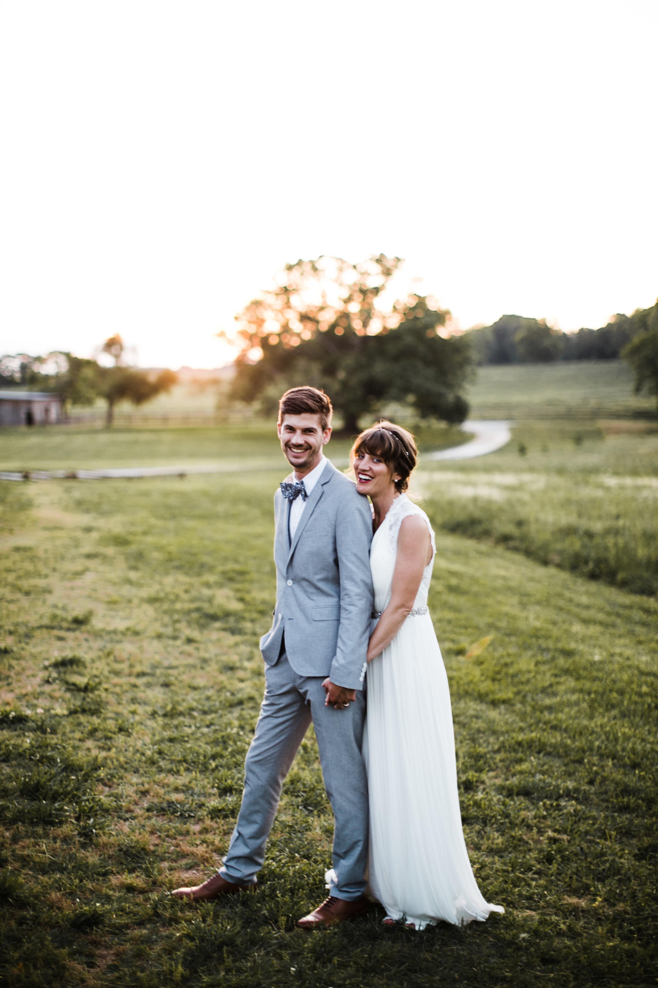 Nobie & Manuel Wedding-644.jpg