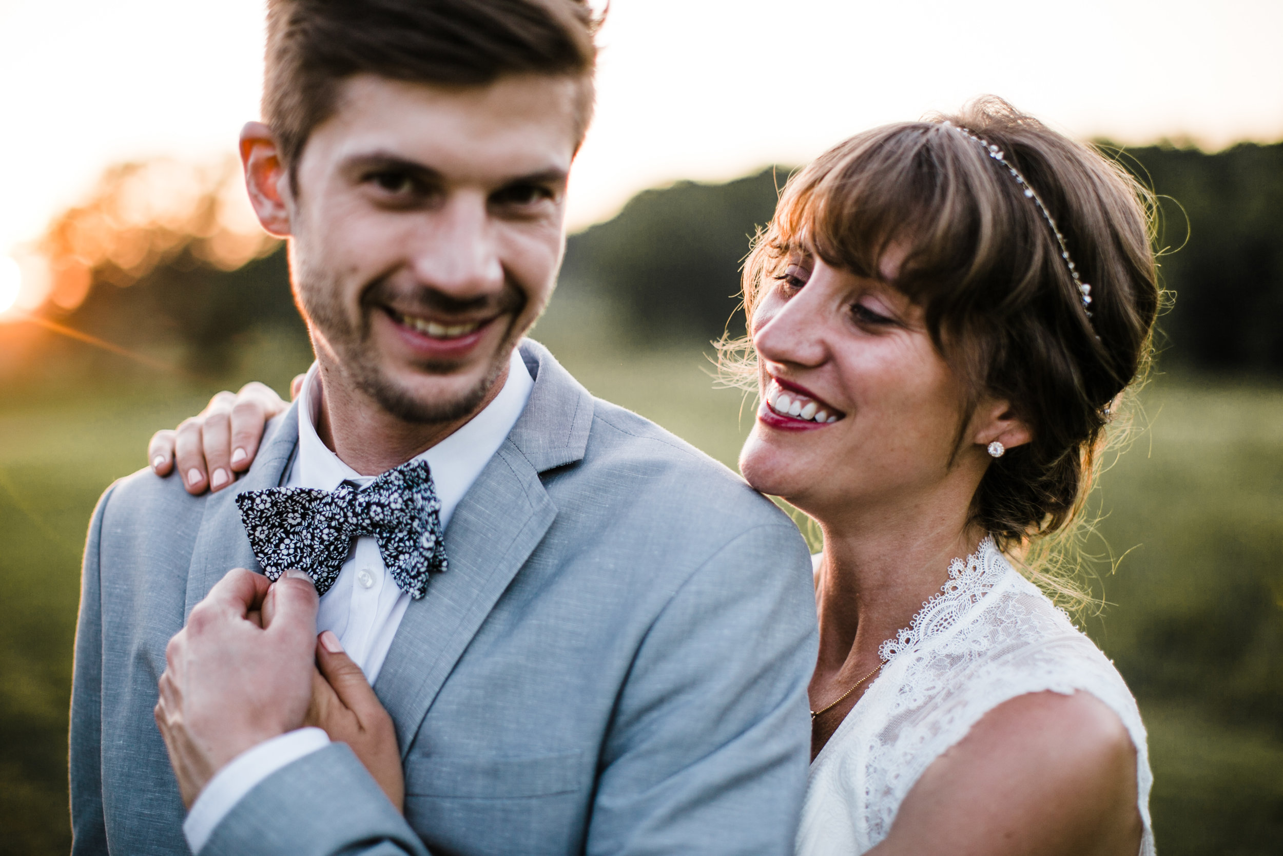 Nobie & Manuel Wedding-659.jpg