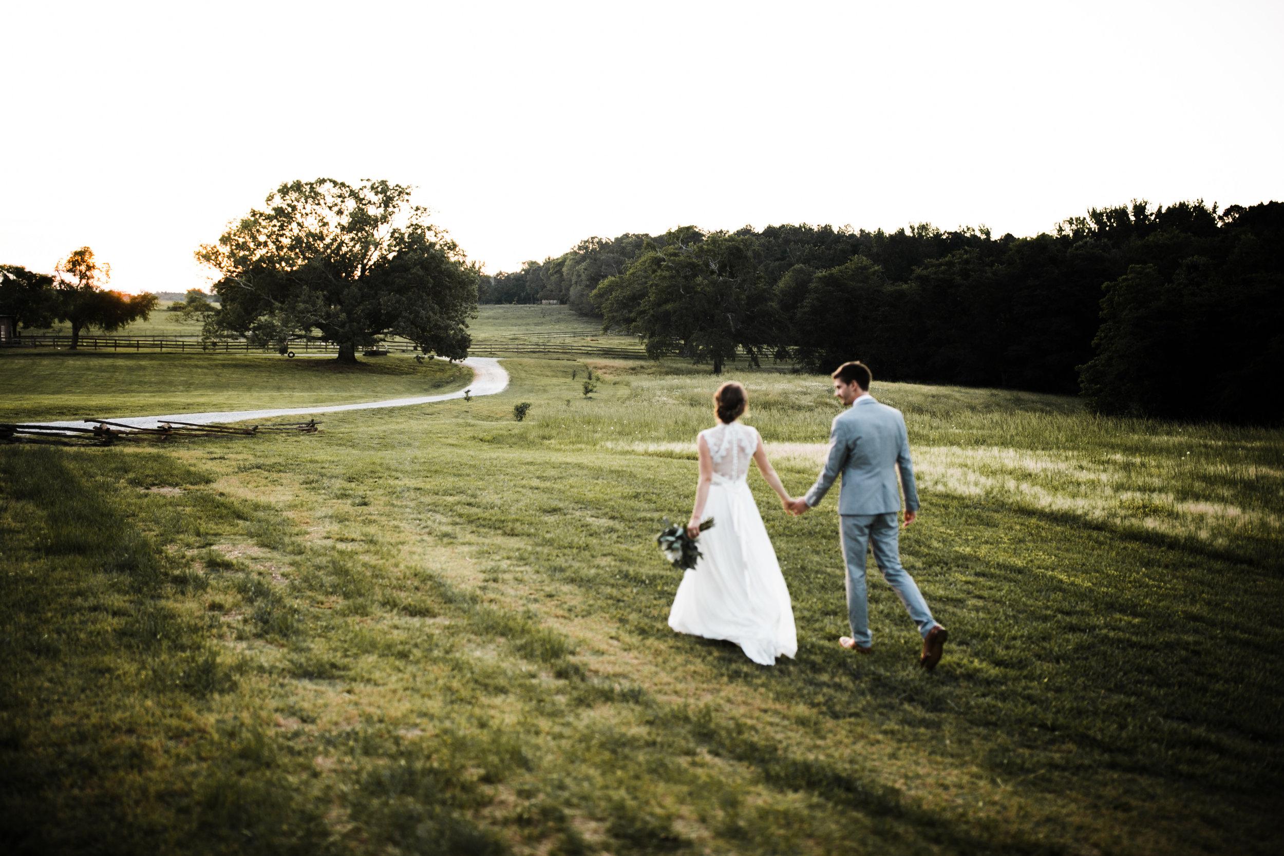 Nobie & Manuel Wedding-667.jpg