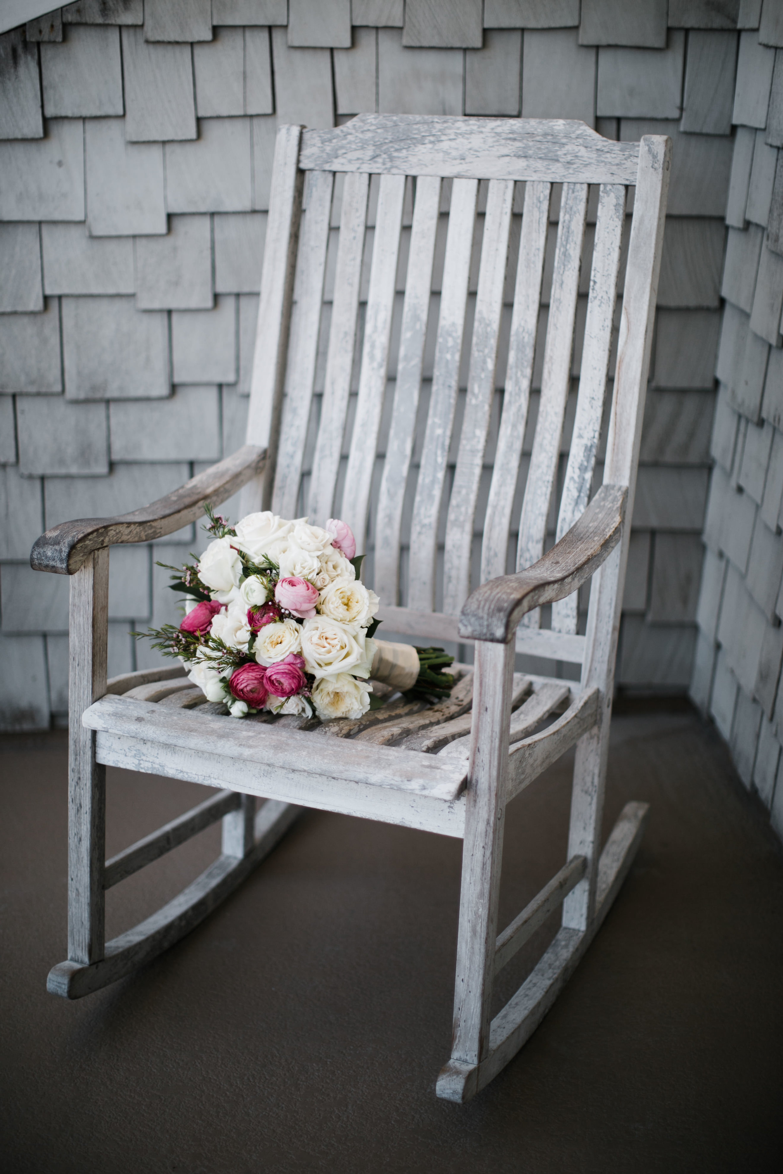 Maria & Sam-St.Augustine-Beach-Wedding-3.jpg