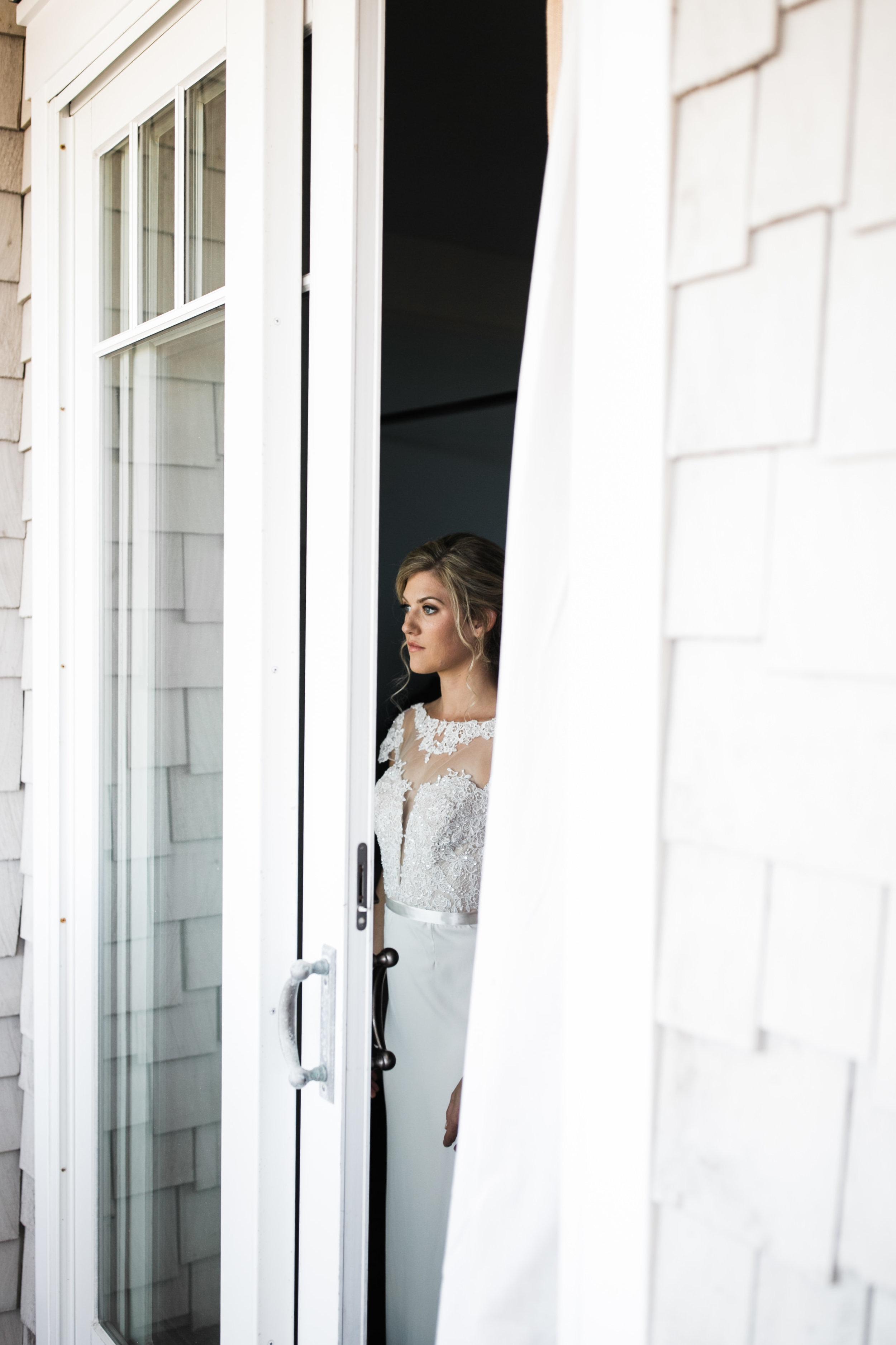 Maria & Sam-St.Augustine-Beach-Wedding-102.jpg