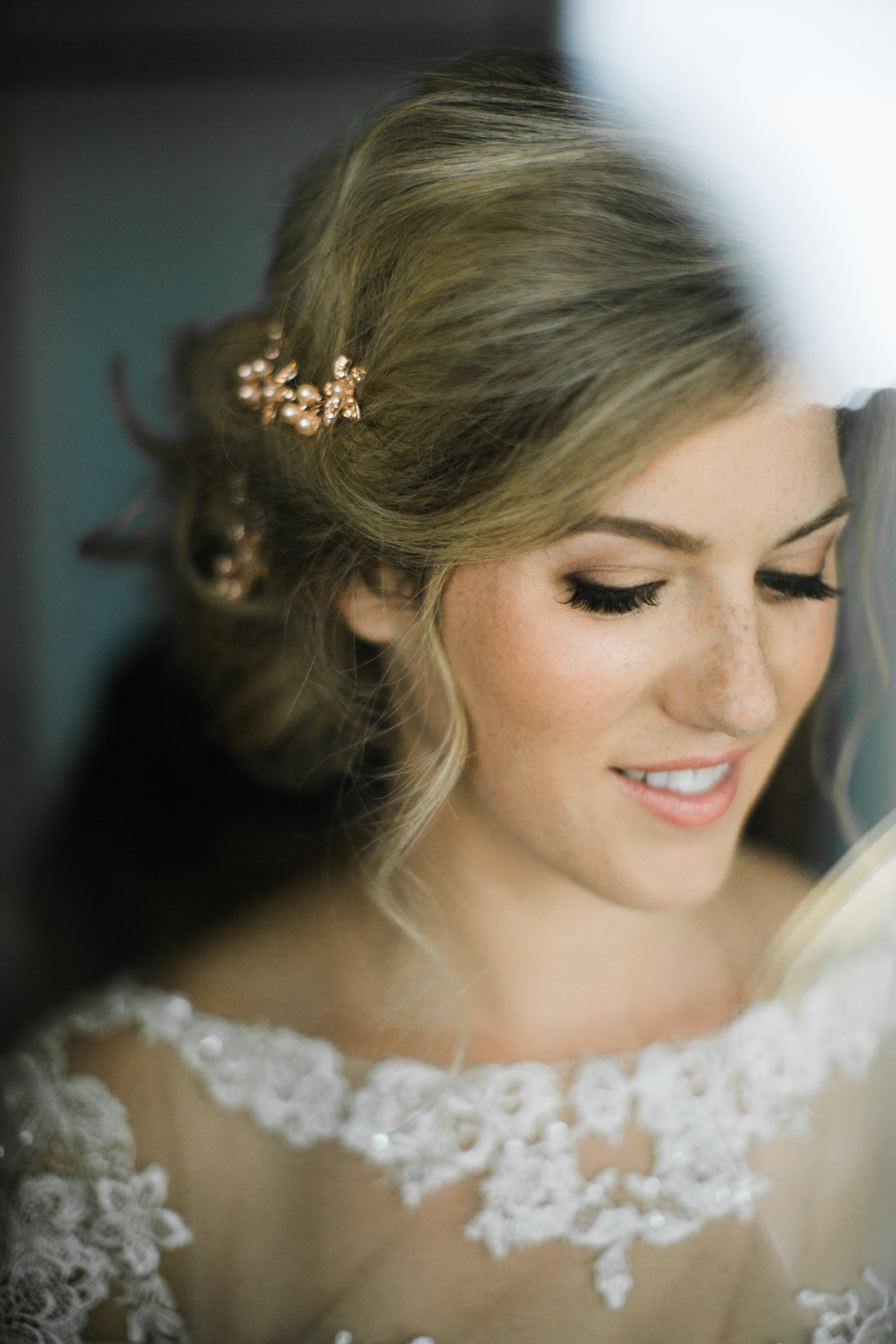 Maria & Sam-St.Augustine-Beach-Wedding-109.jpg