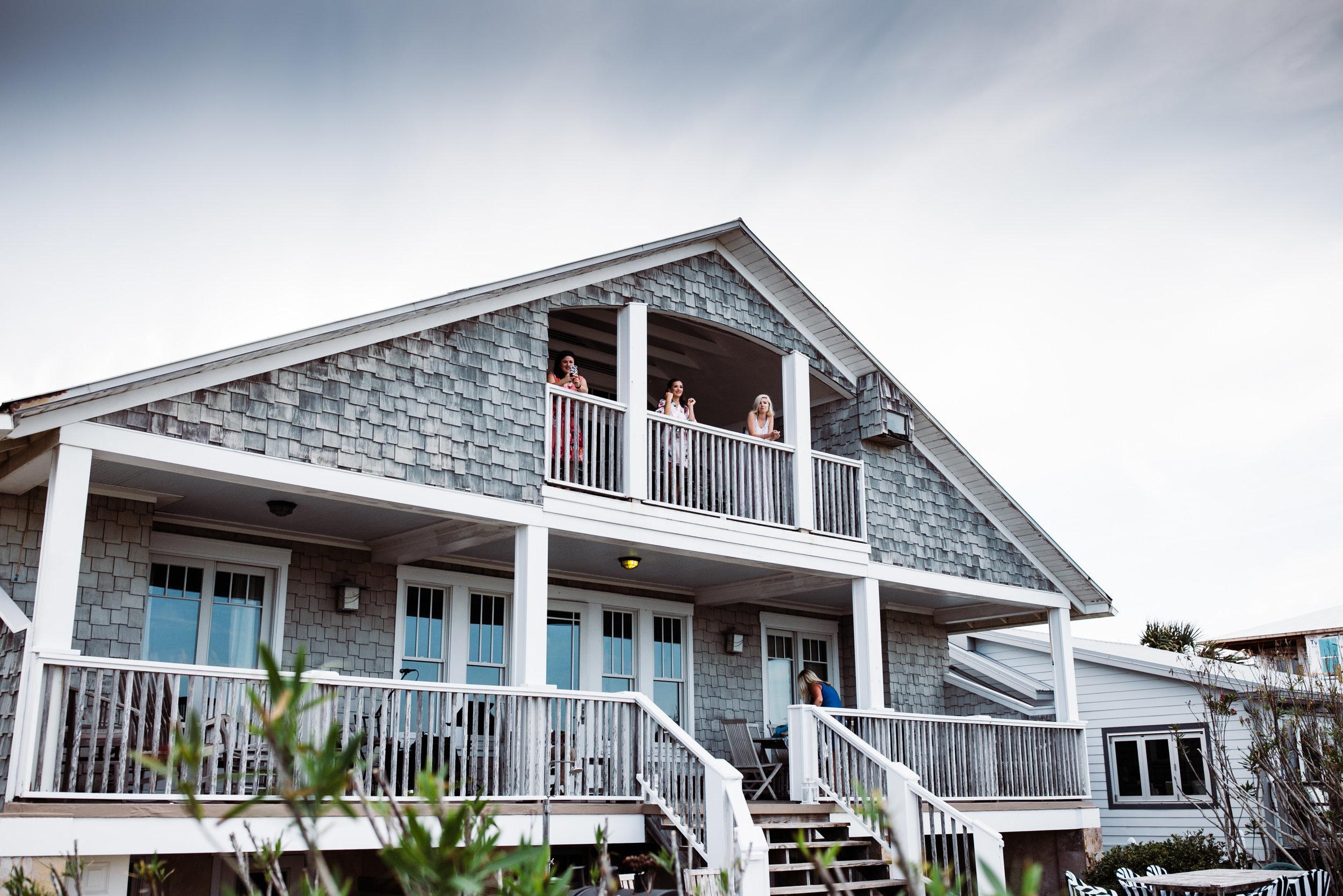 Maria & Sam-St.Augustine-Beach-Wedding-134.jpg