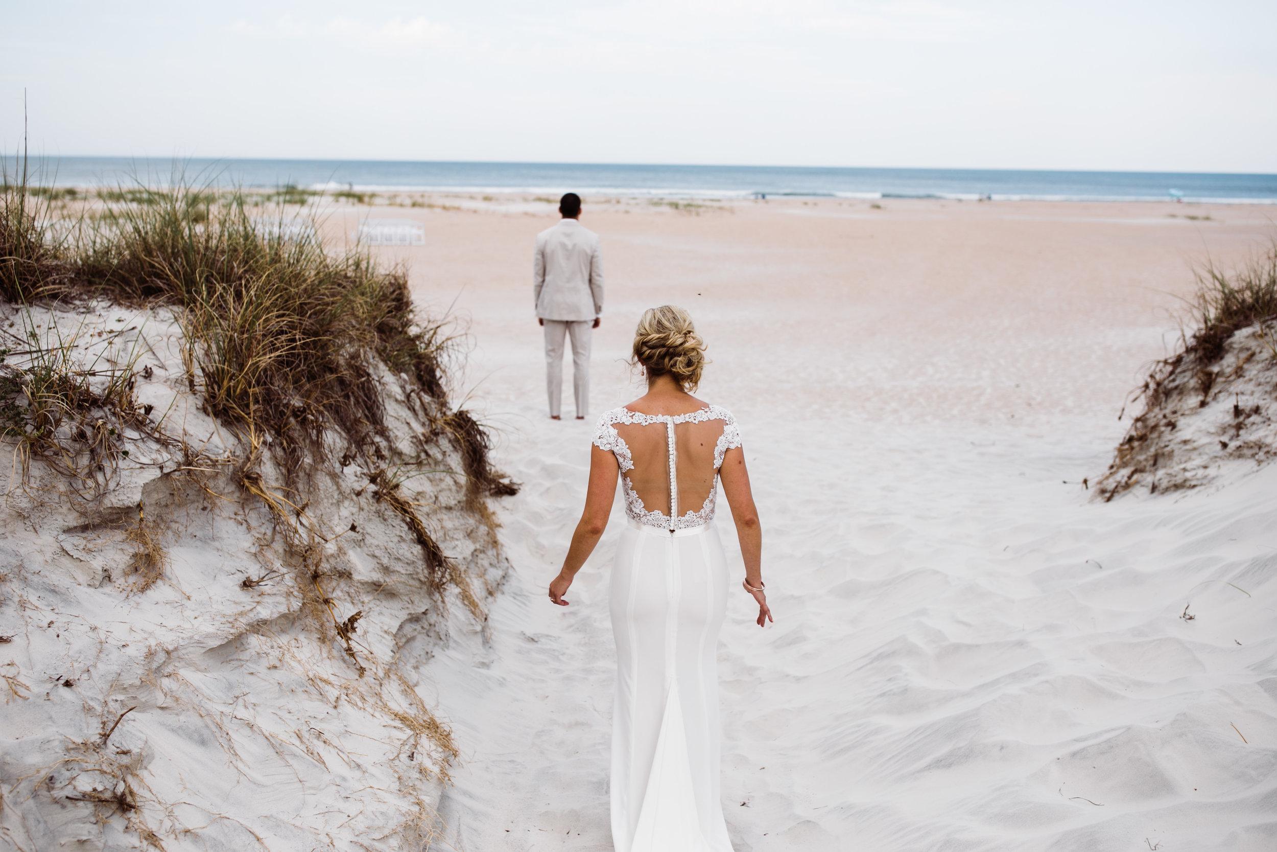 Maria & Sam-St.Augustine-Beach-Wedding-144.jpg