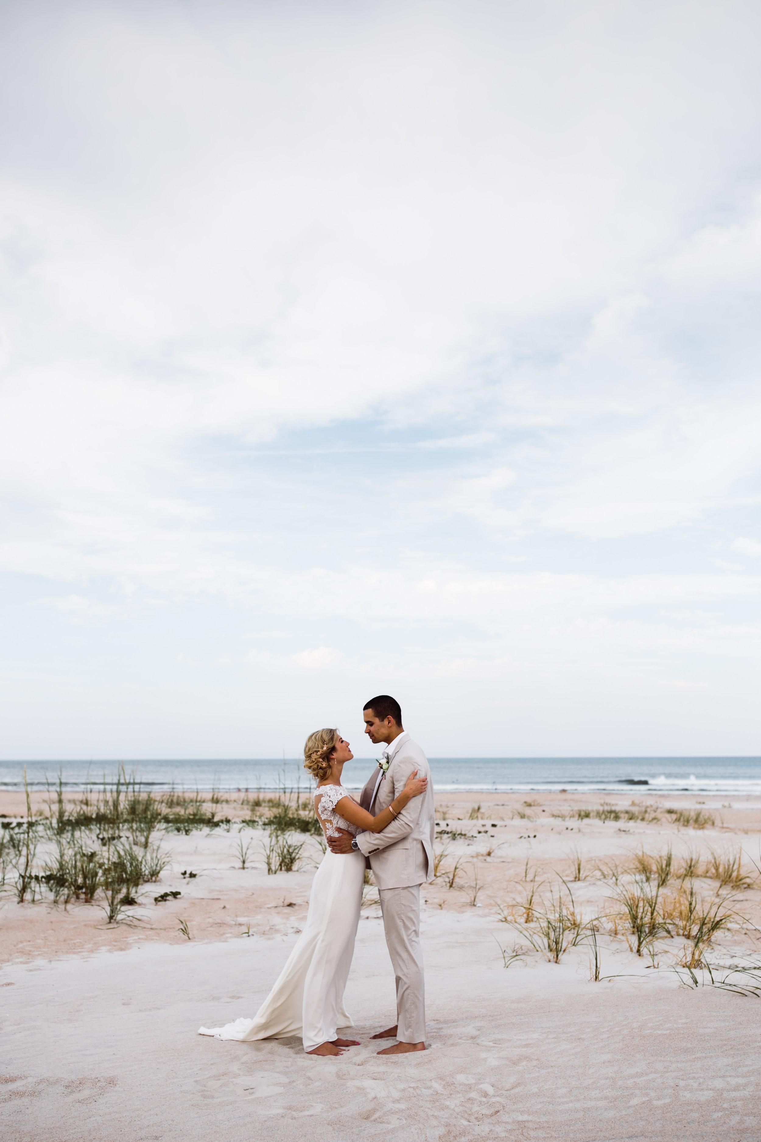 Maria & Sam-St.Augustine-Beach-Wedding-212.jpg