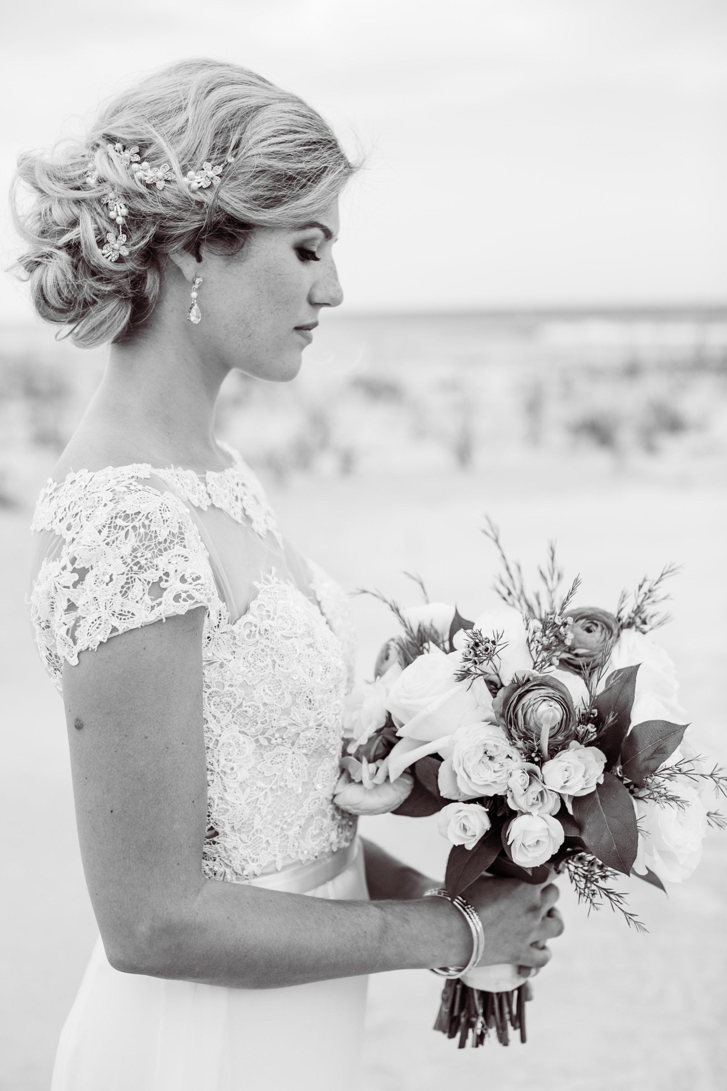 Maria & Sam-St.Augustine-Beach-Wedding-264.jpg
