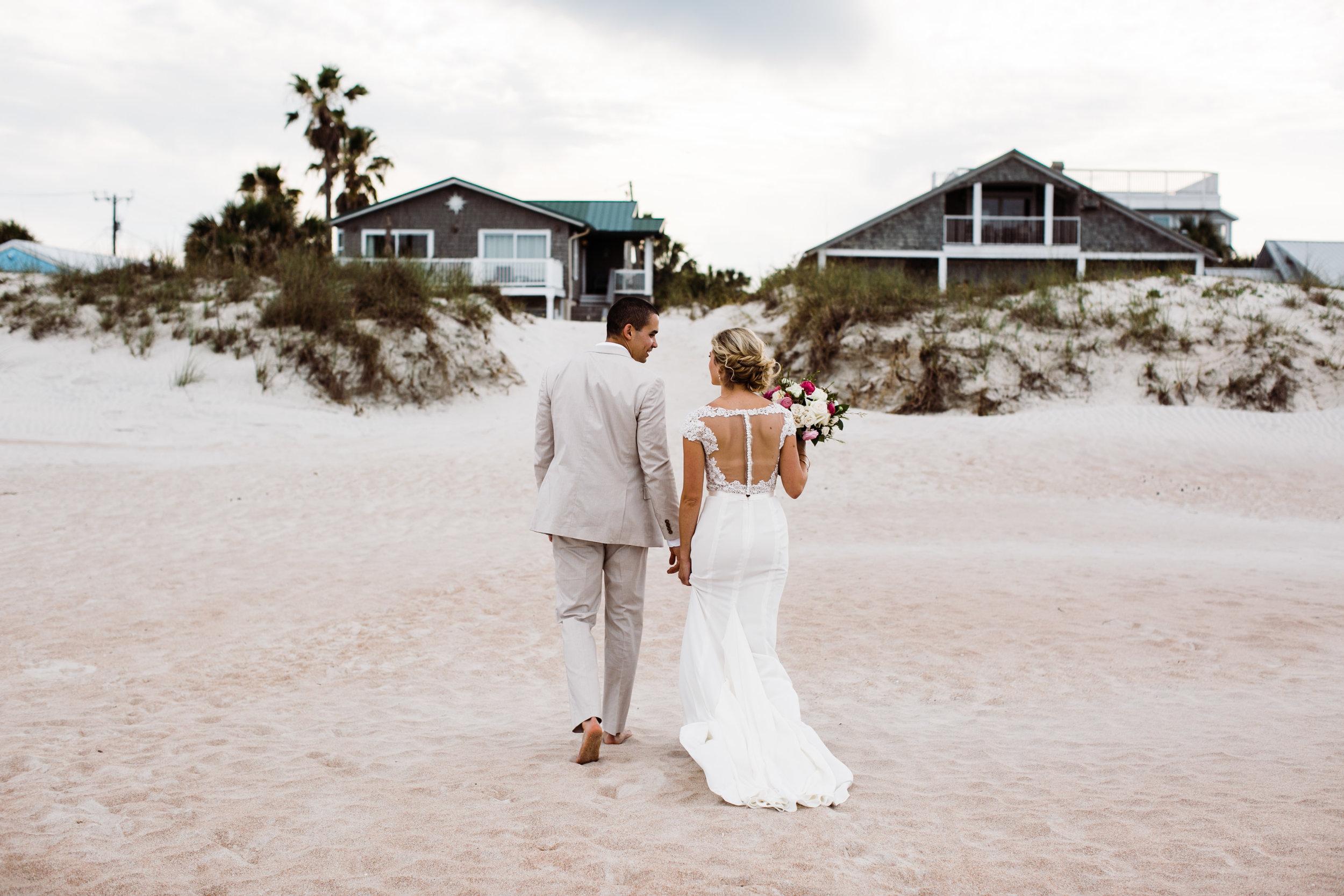 Maria & Sam-St.Augustine-Beach-Wedding-285.jpg