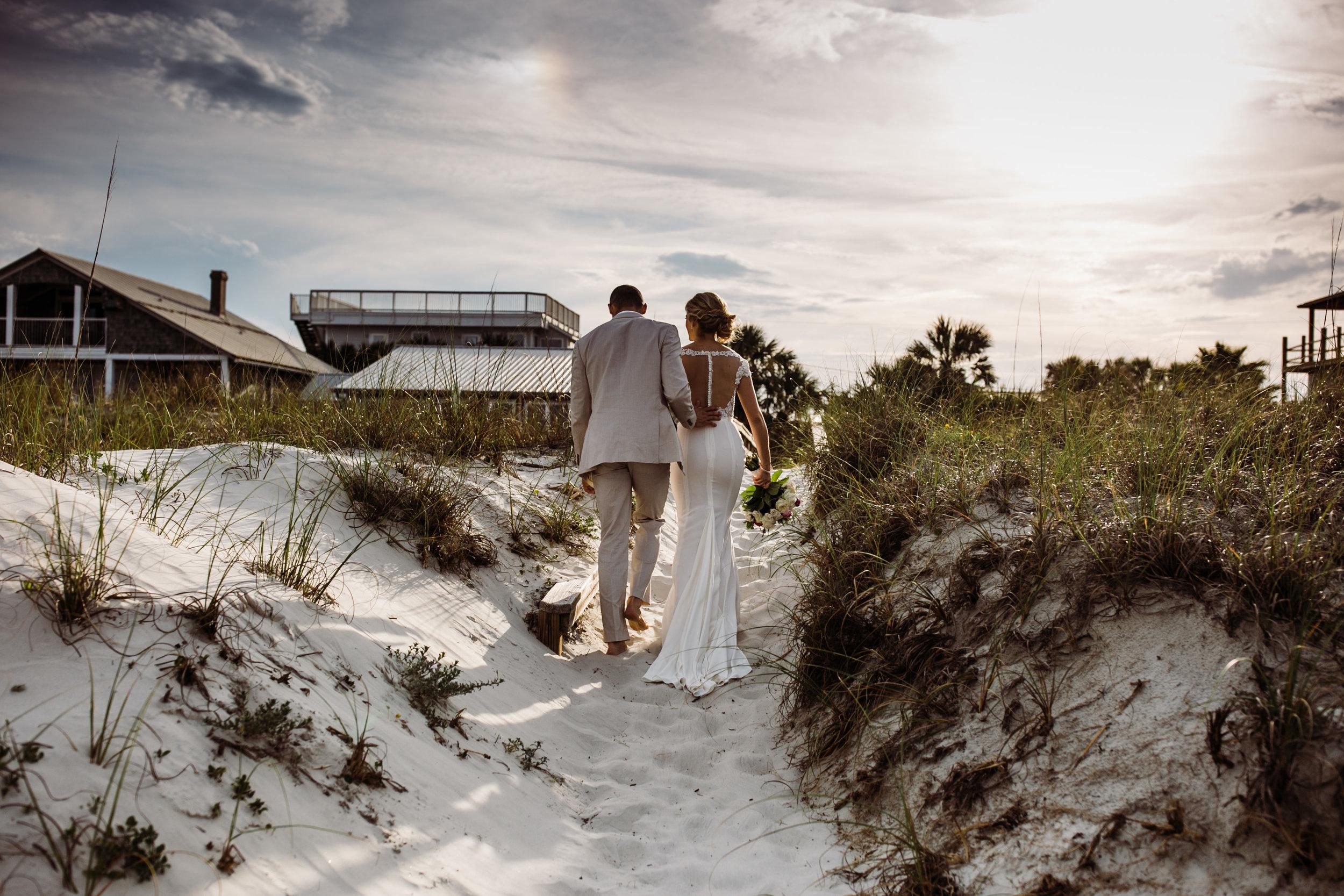 Maria & Sam-St.Augustine-Beach-Wedding-482.jpg