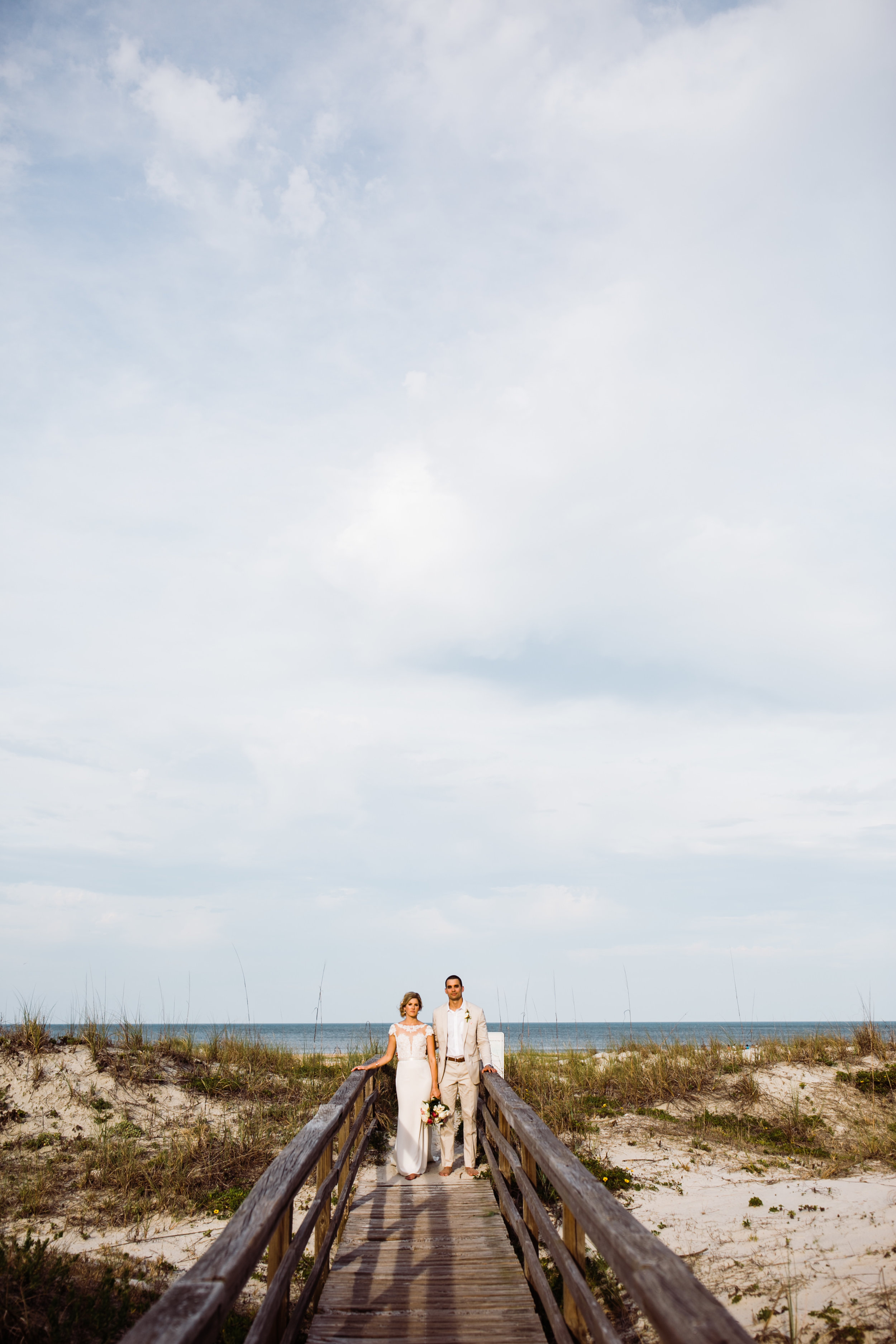 Maria & Sam-St.Augustine-Beach-Wedding-491.jpg