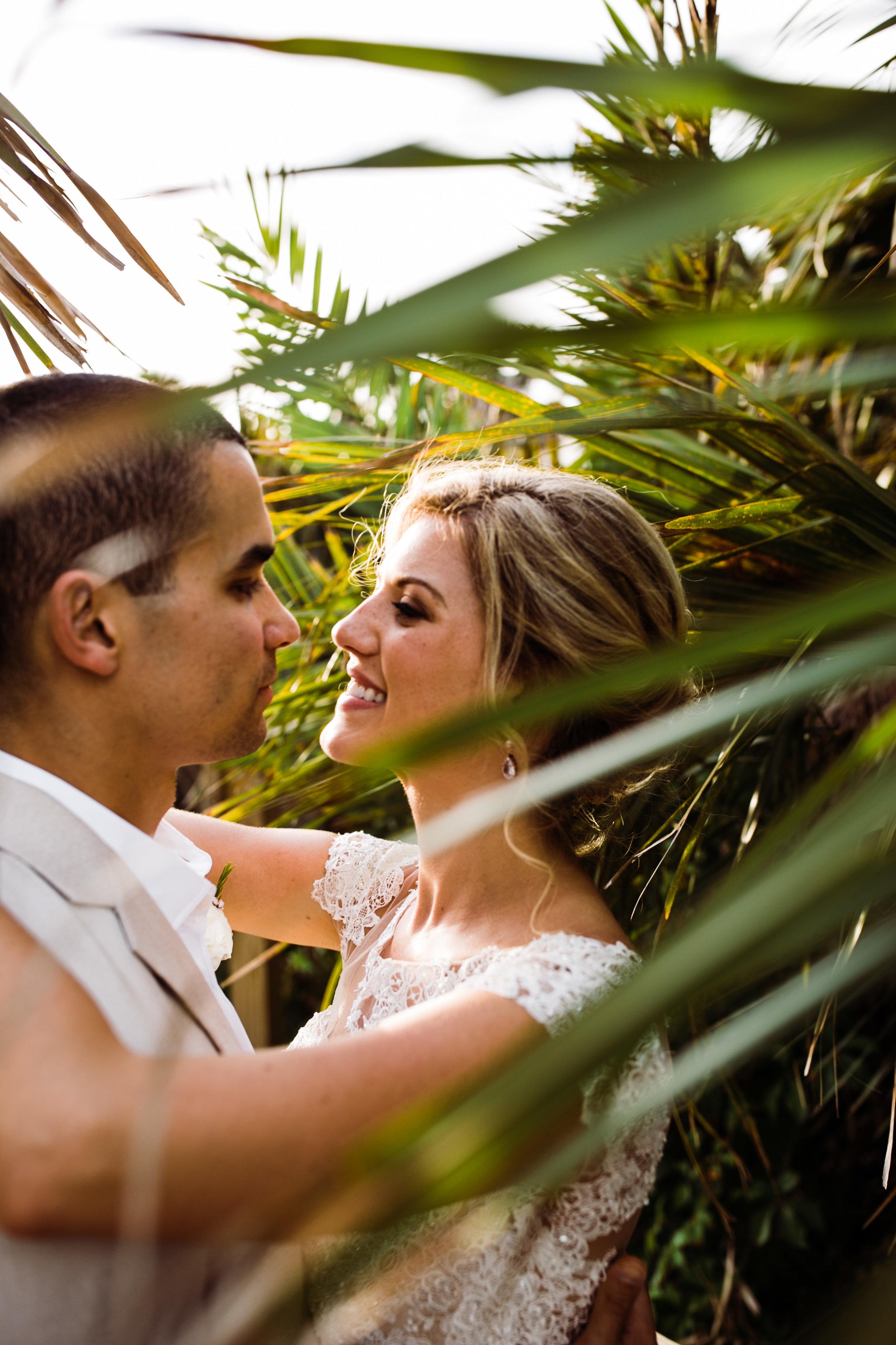 Maria & Sam-St.Augustine-Beach-Wedding-513.jpg