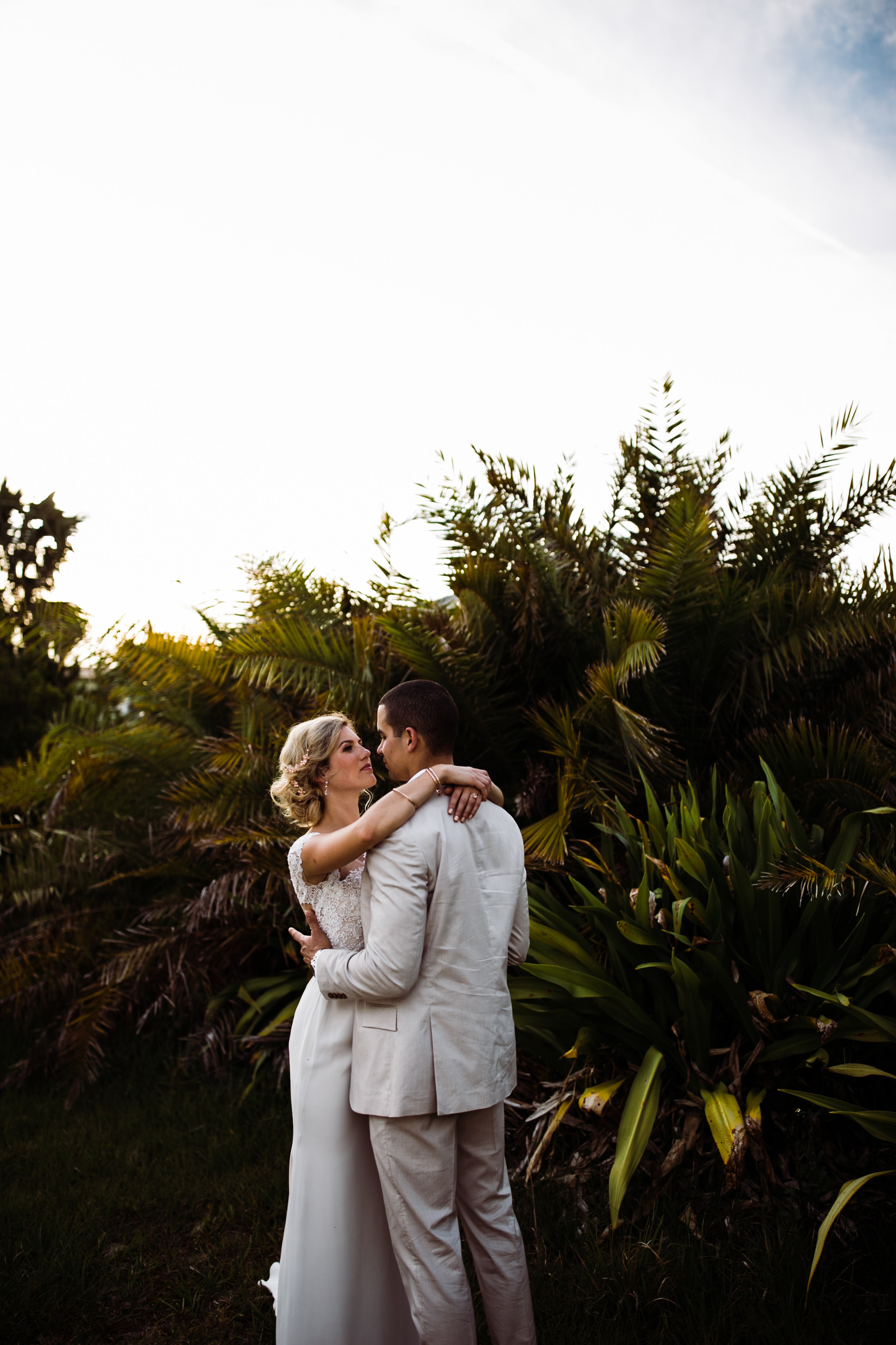 Maria & Sam-St.Augustine-Beach-Wedding-523.jpg
