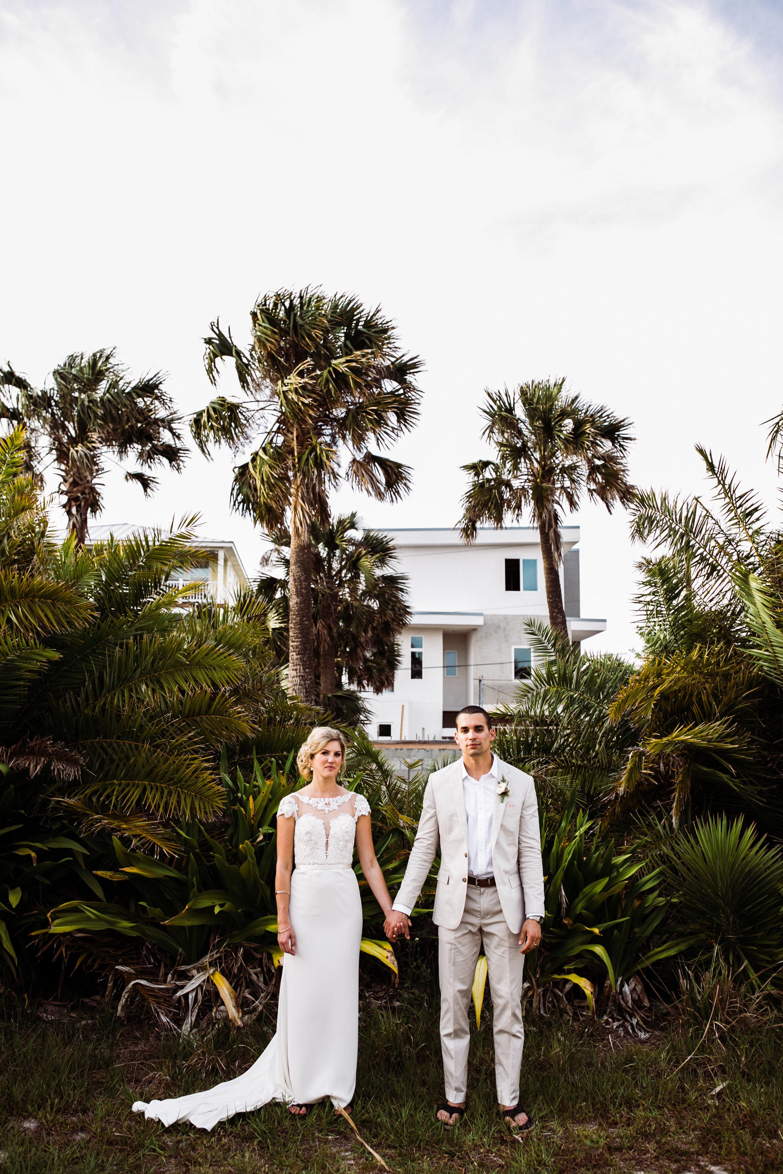 Maria & Sam-St.Augustine-Beach-Wedding-515.jpg