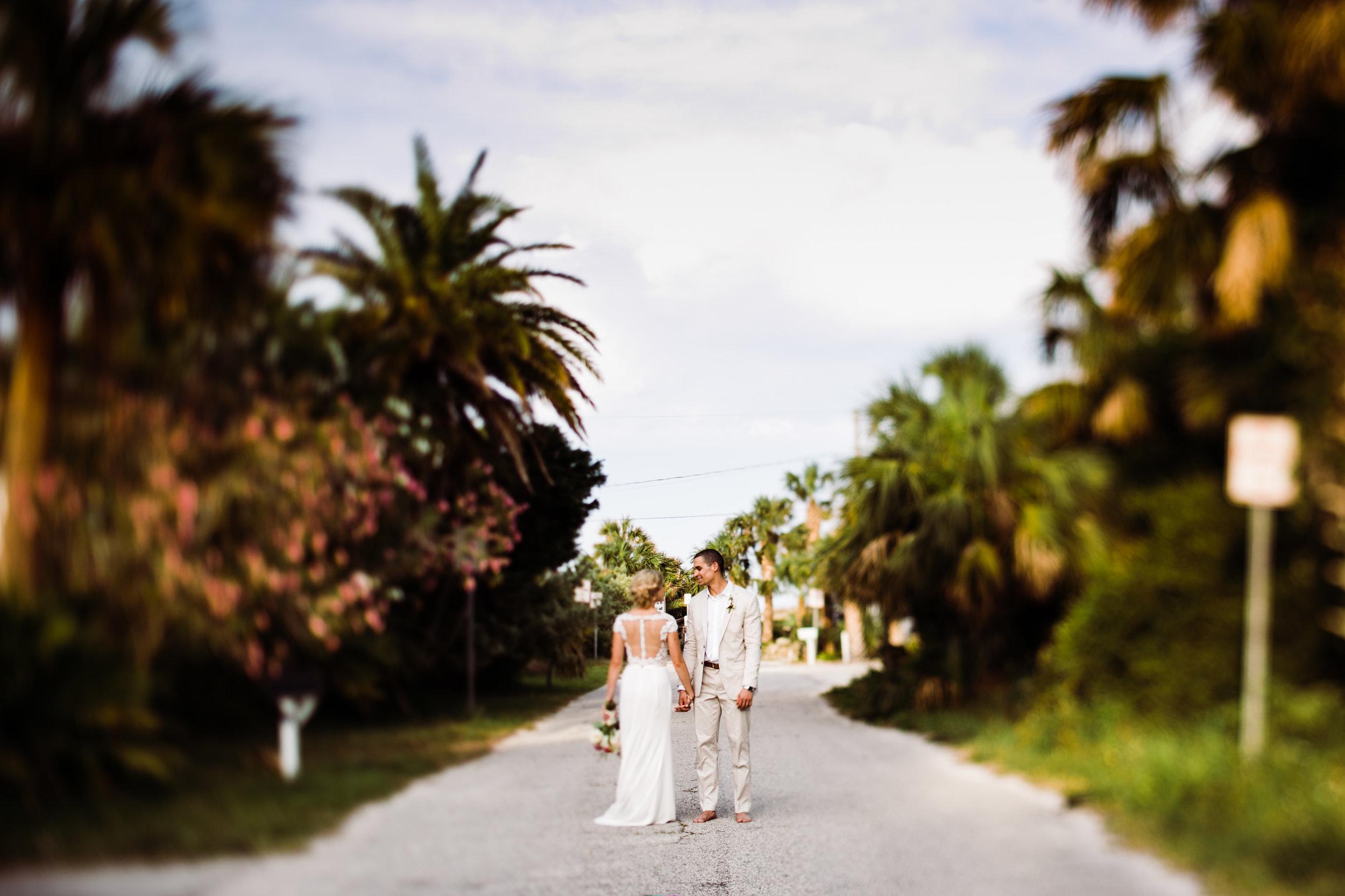 Maria & Sam-St.Augustine-Beach-Wedding-529.jpg