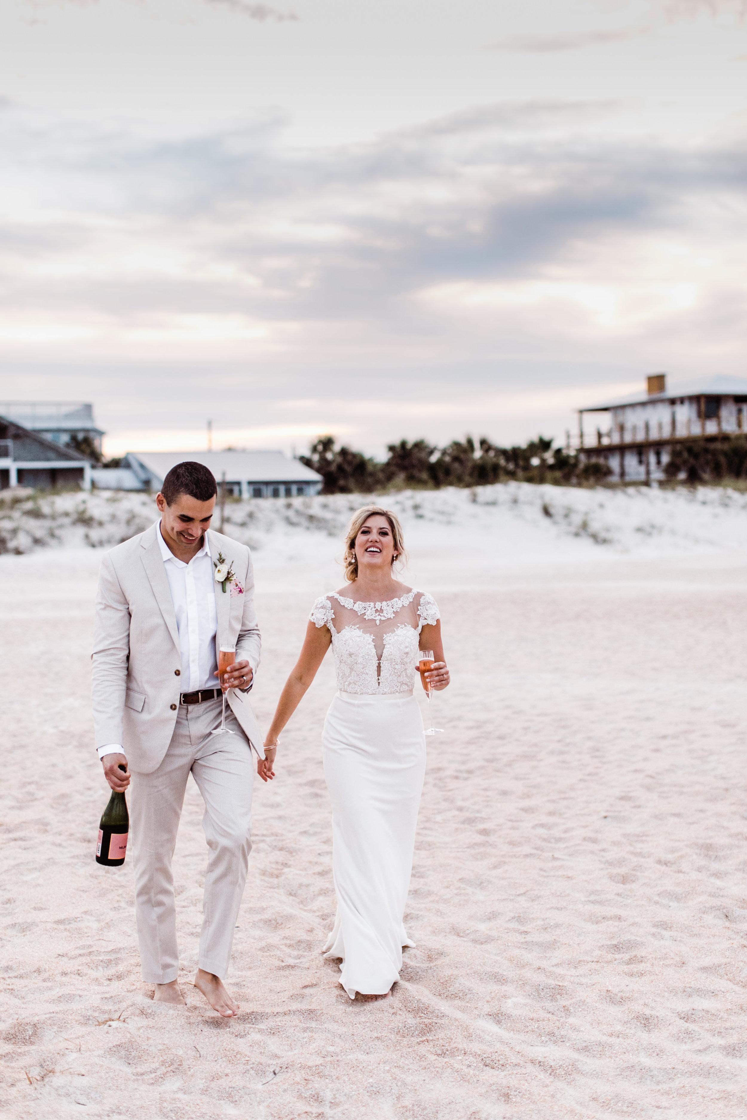 Maria & Sam-St.Augustine-Beach-Wedding-591.jpg