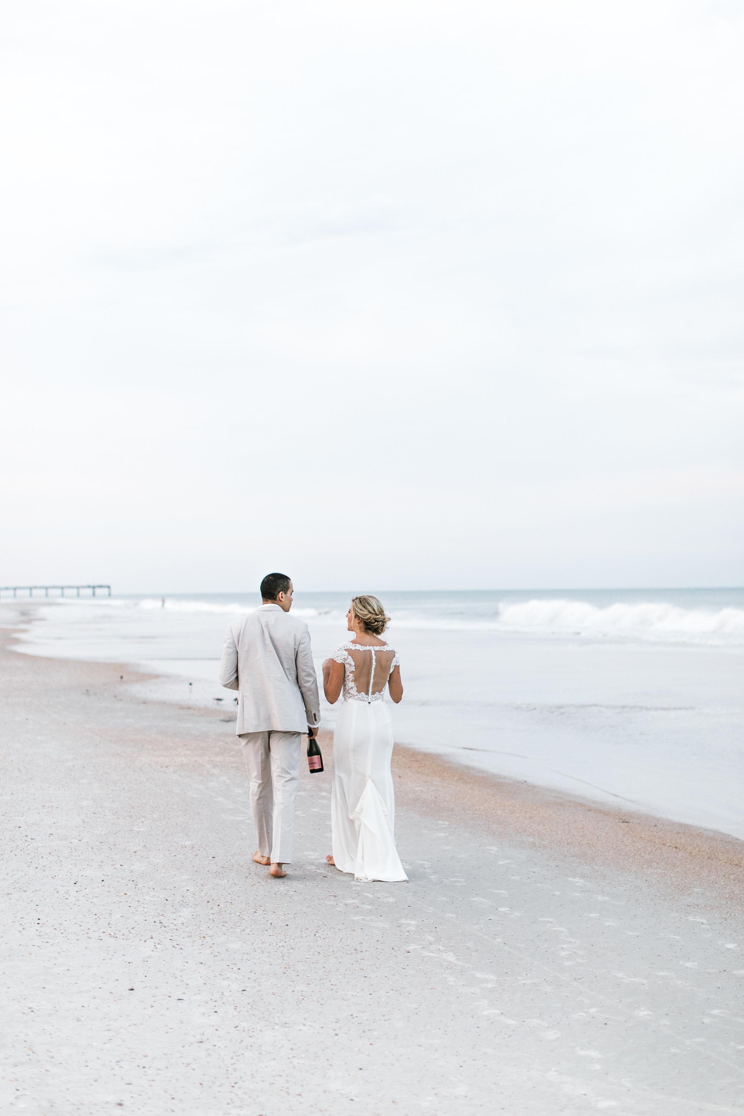 Maria & Sam-St.Augustine-Beach-Wedding-616.jpg