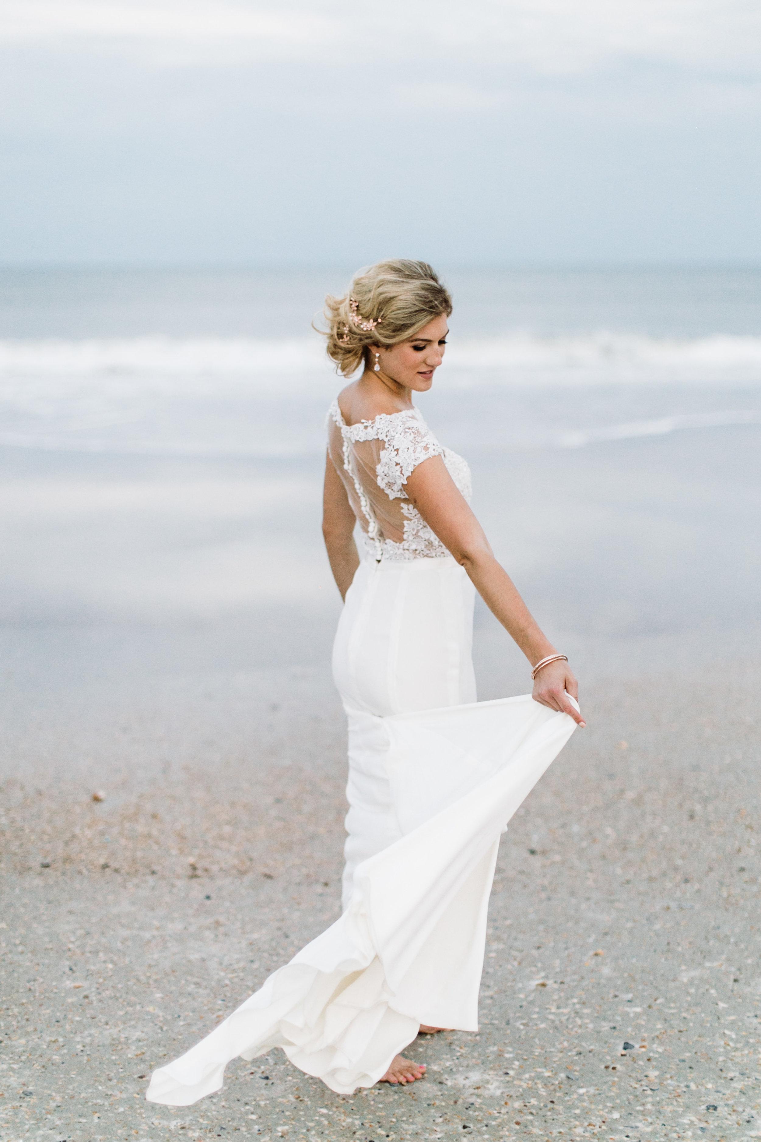 Maria & Sam-St.Augustine-Beach-Wedding-634.jpg