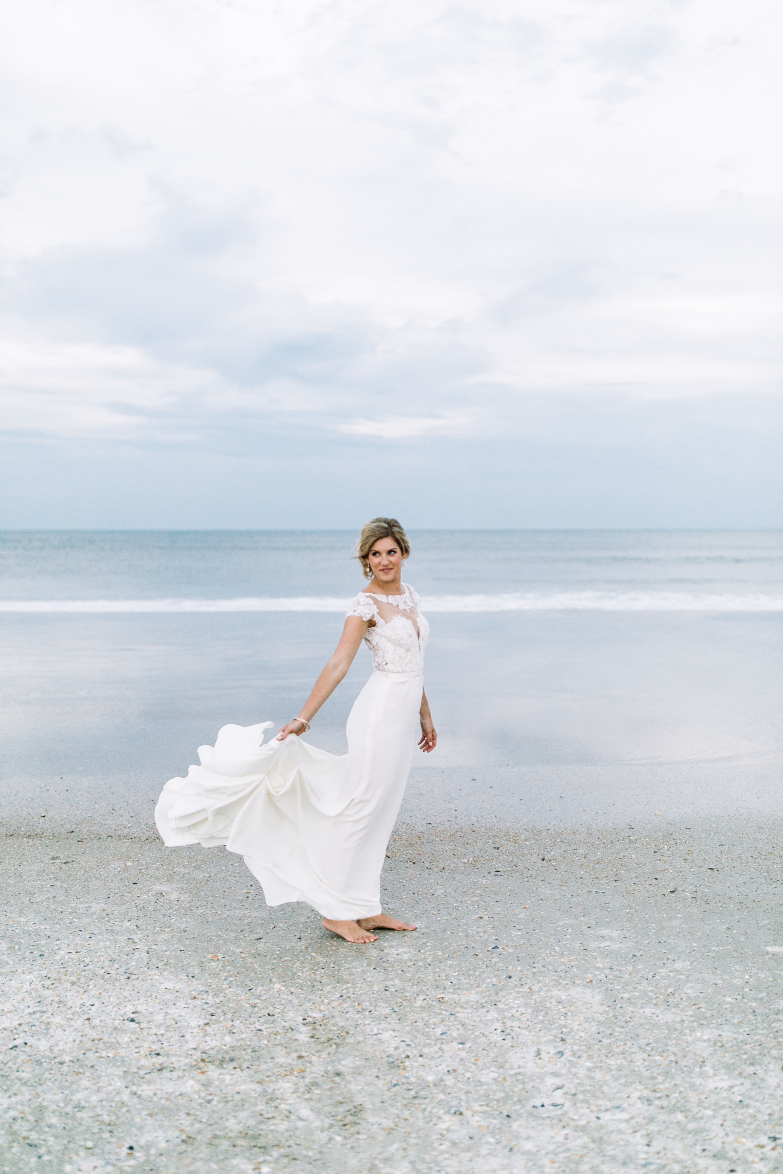 Maria & Sam-St.Augustine-Beach-Wedding-631.jpg