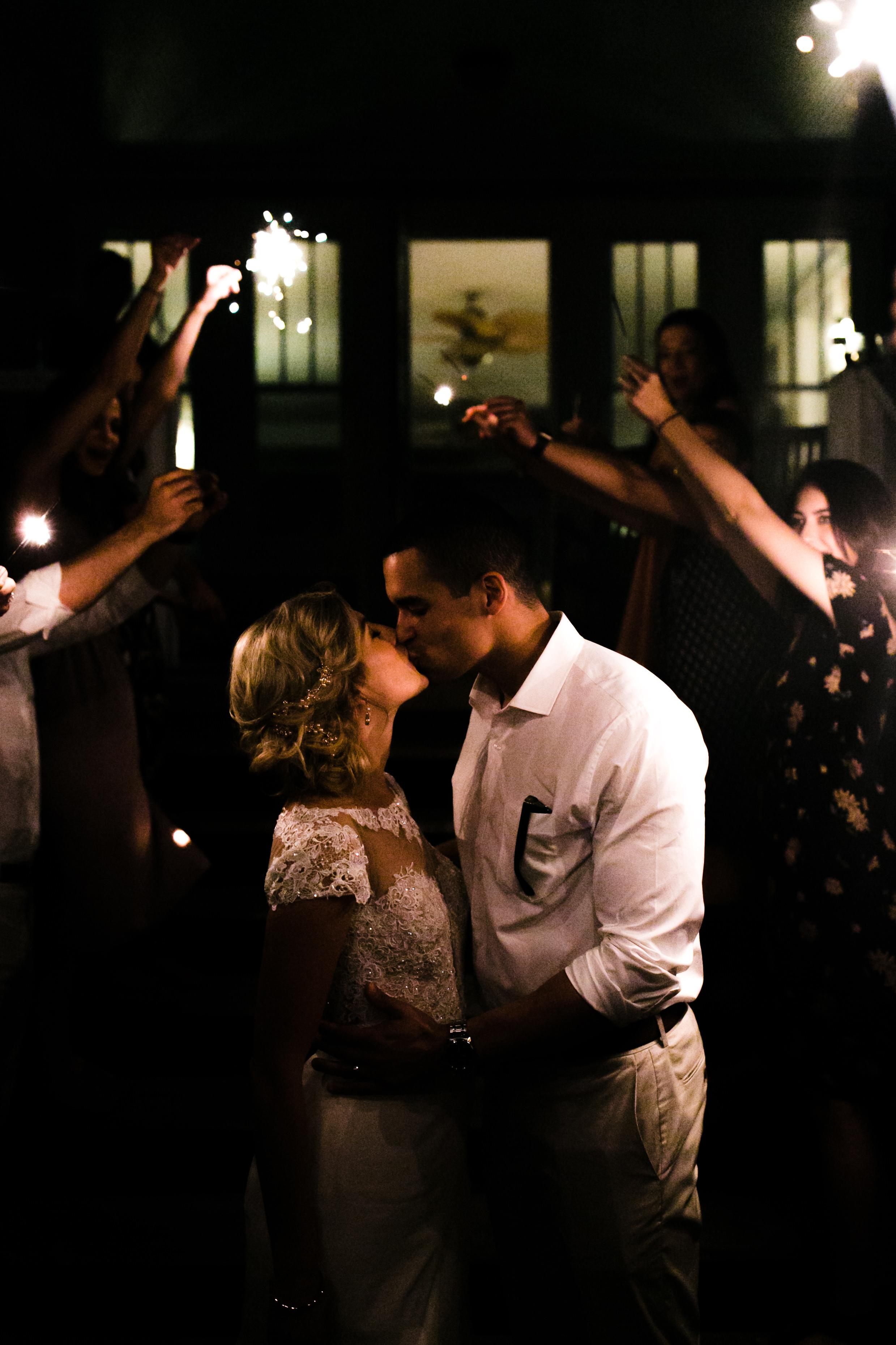 Maria & Sam-St.Augustine-Beach-Wedding-669.jpg