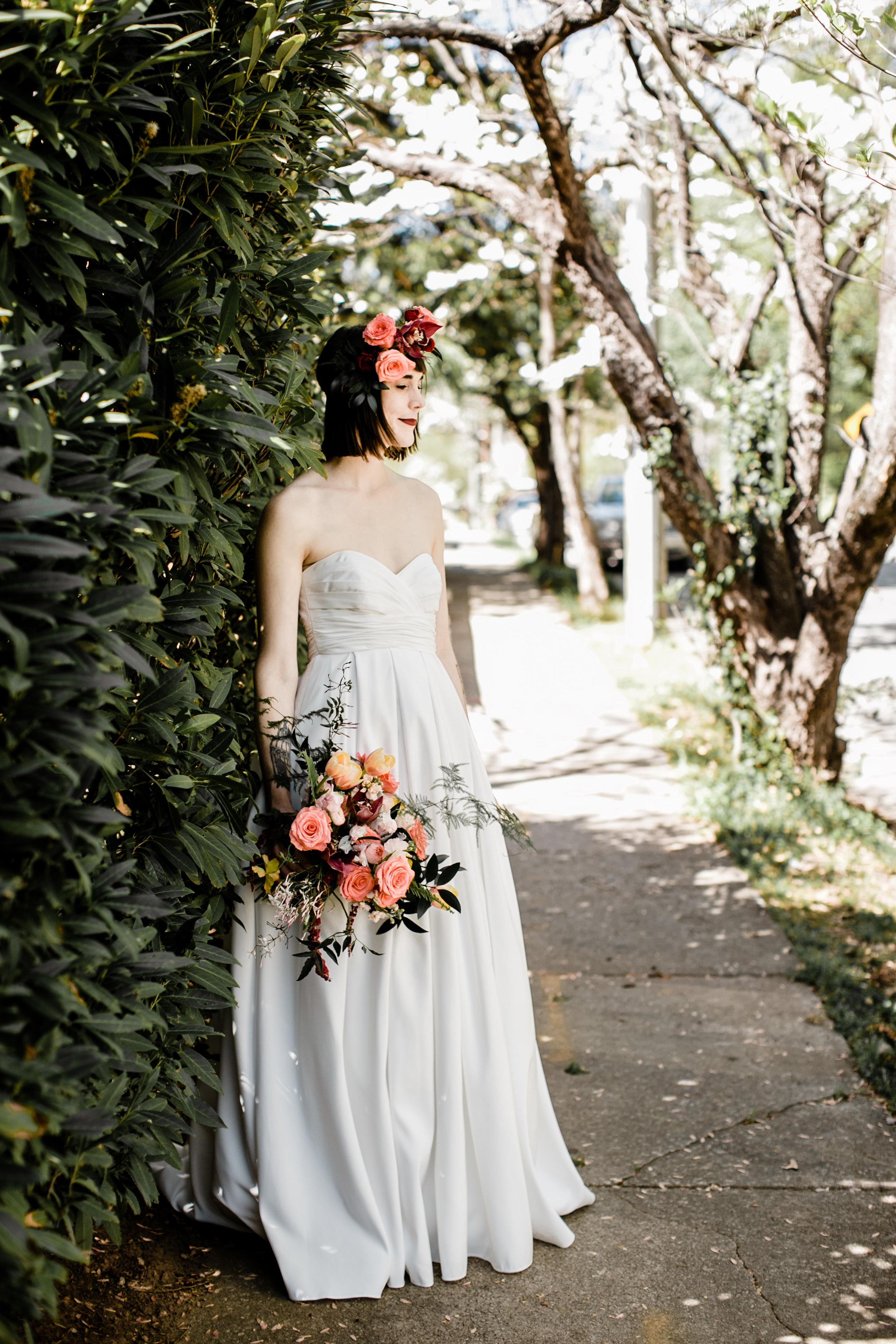 Hannah & Eric Atlanta Friends Meeting Backyard Wedding -233.jpg