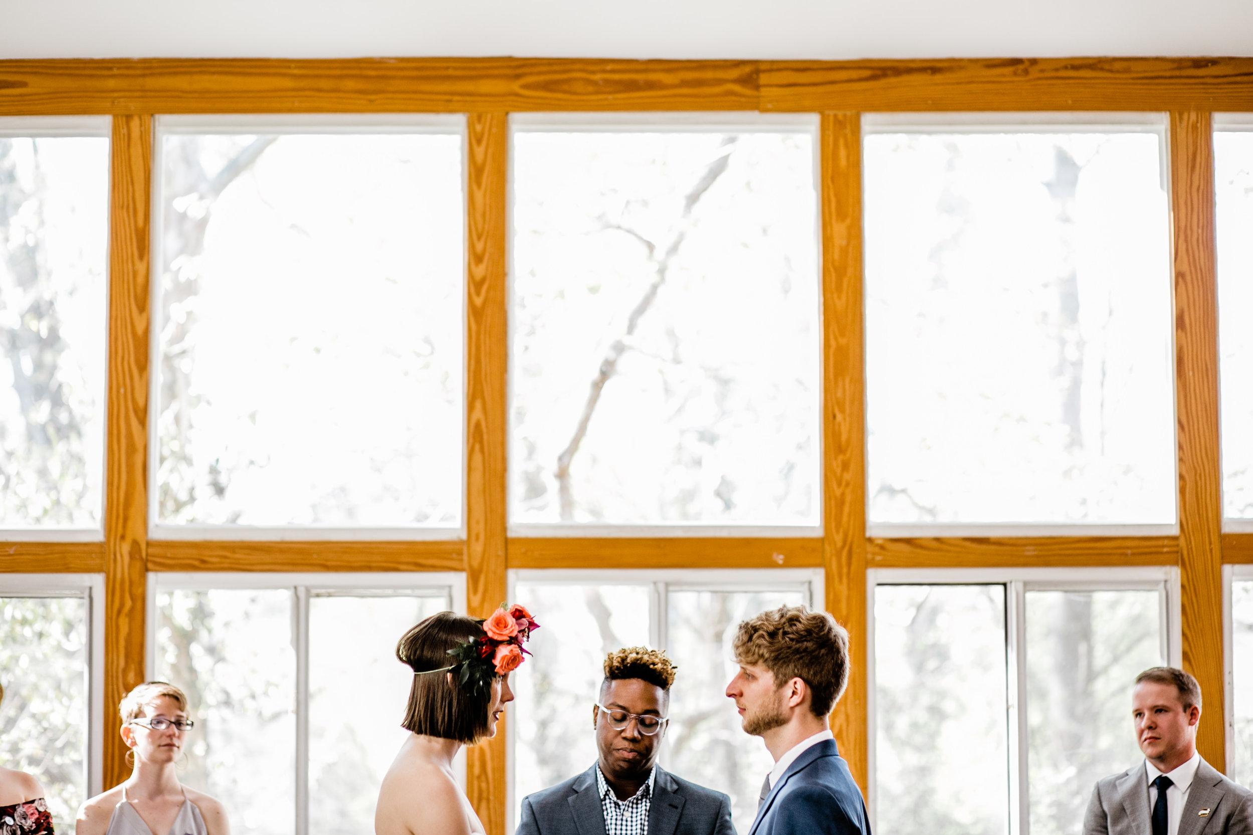 Hannah & Eric Atlanta Friends Meeting Backyard Wedding -369.jpg