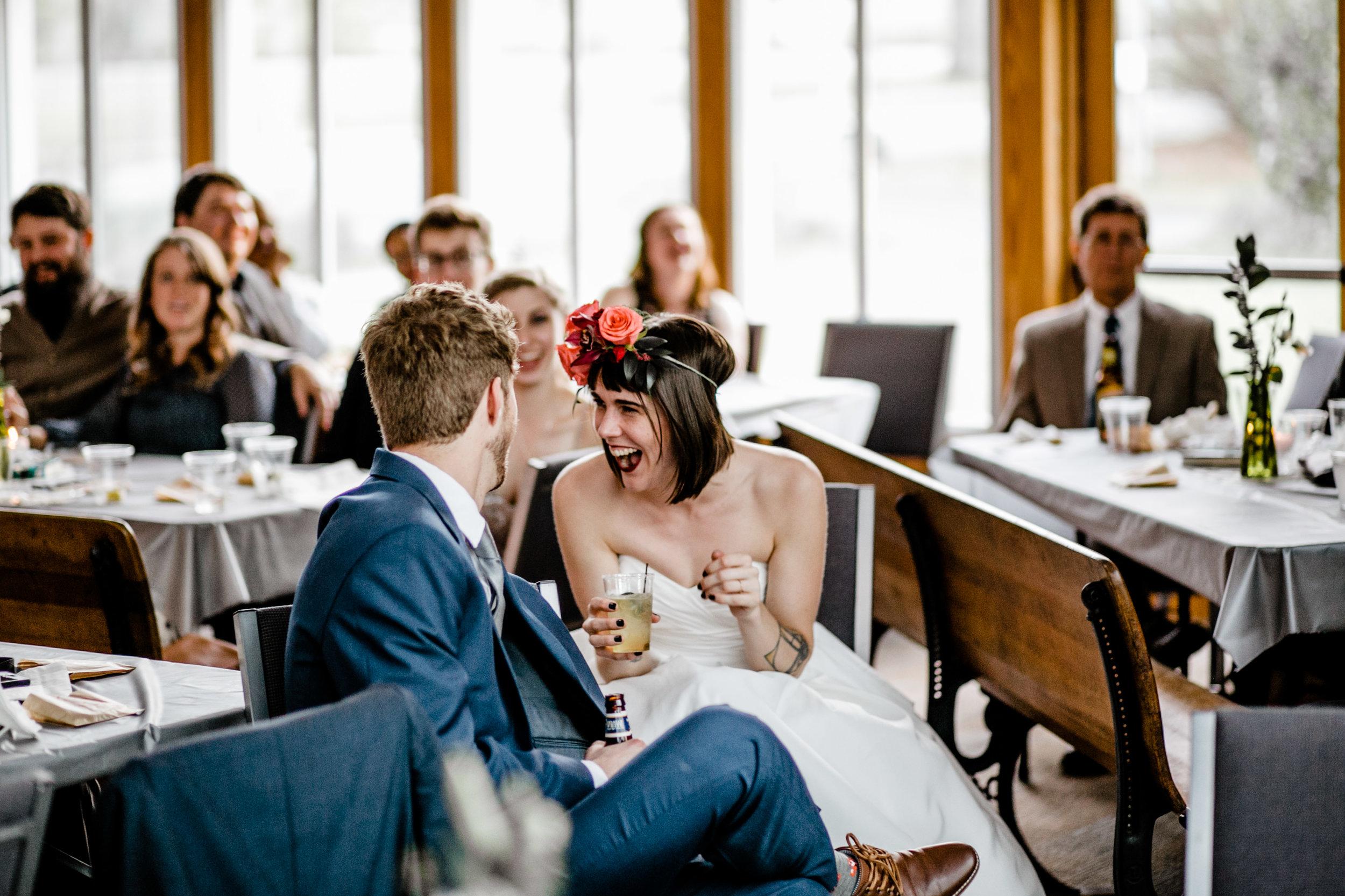 Hannah & Eric Atlanta Friends Meeting Backyard Wedding -448.jpg