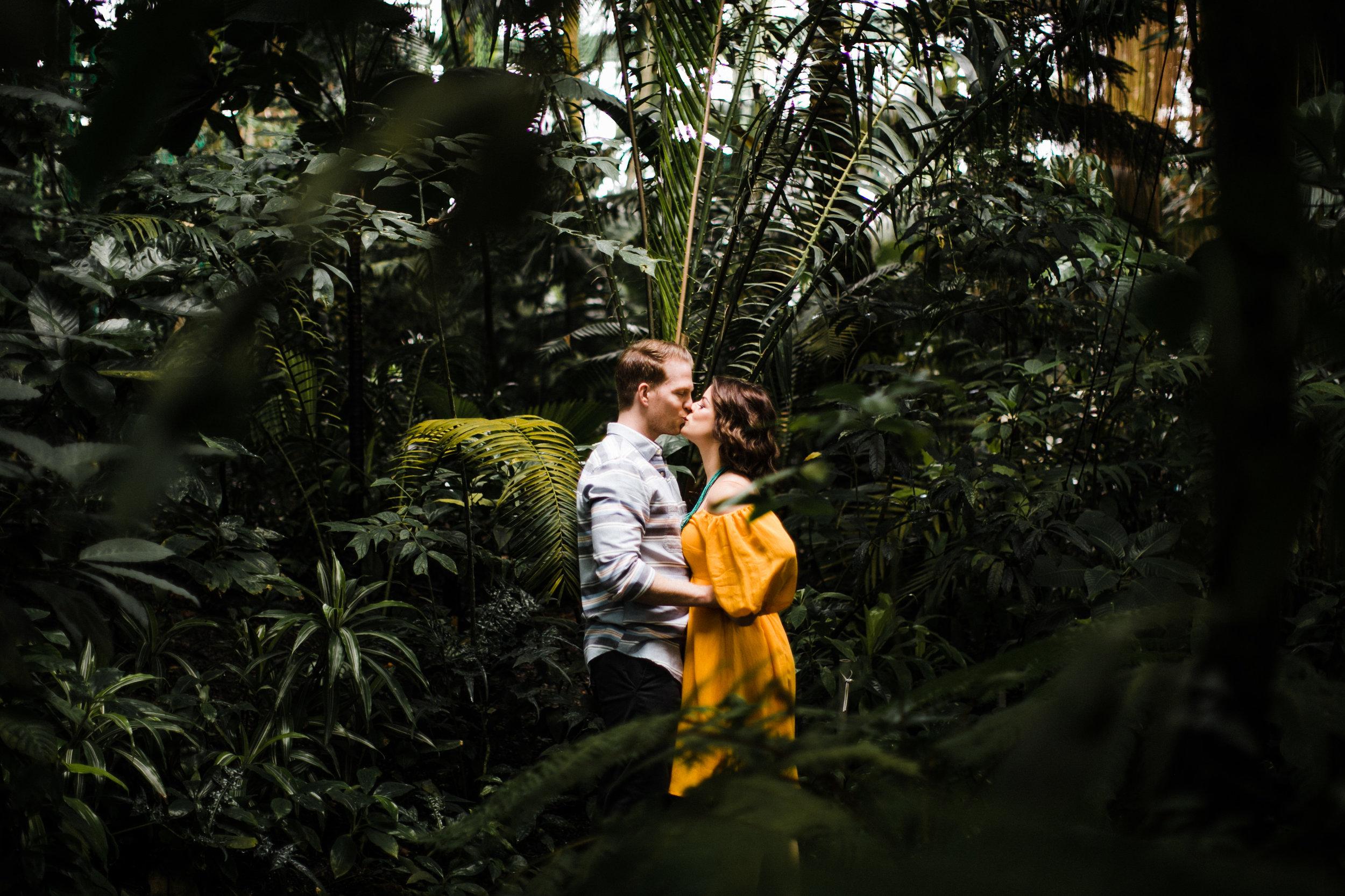 Karianne & Phillip Enagagement Session- Atlanta Botanical Gardens-19.jpg