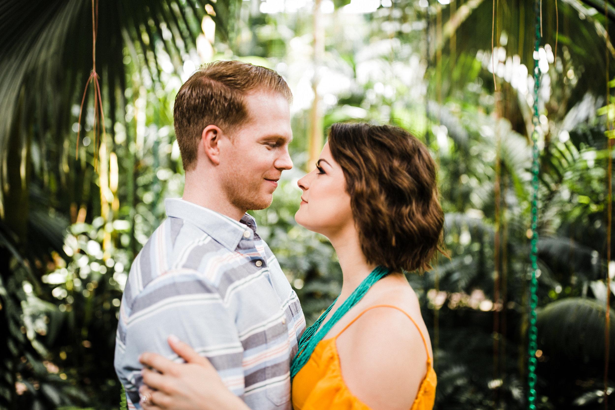 Karianne & Phillip Enagagement Session- Atlanta Botanical Gardens-42.jpg