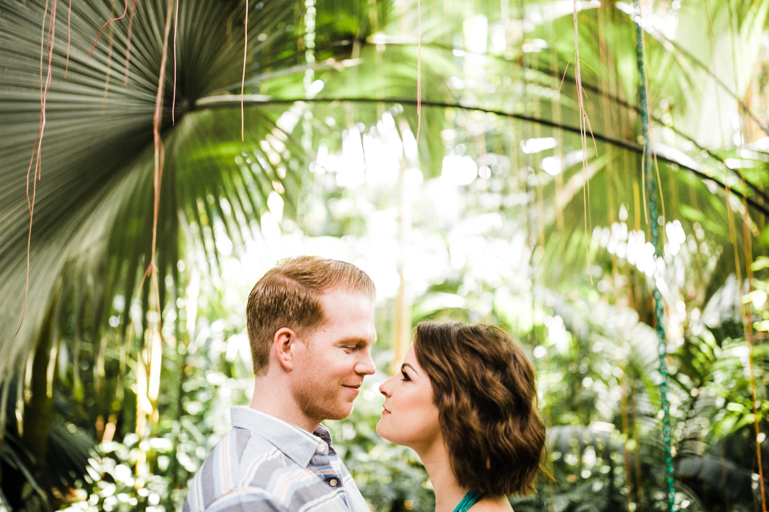 Karianne & Phillip Enagagement Session- Atlanta Botanical Gardens-46.jpg