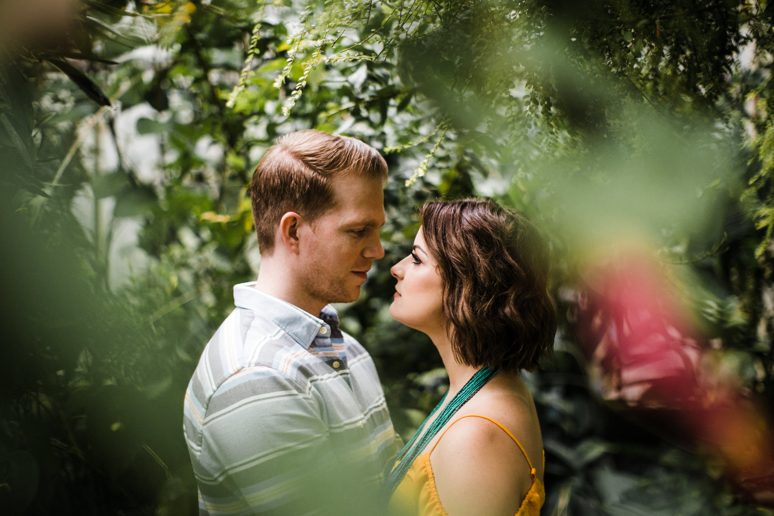 Karianne & Phillip Enagagement Session- Atlanta Botanical Gardens-103.jpg