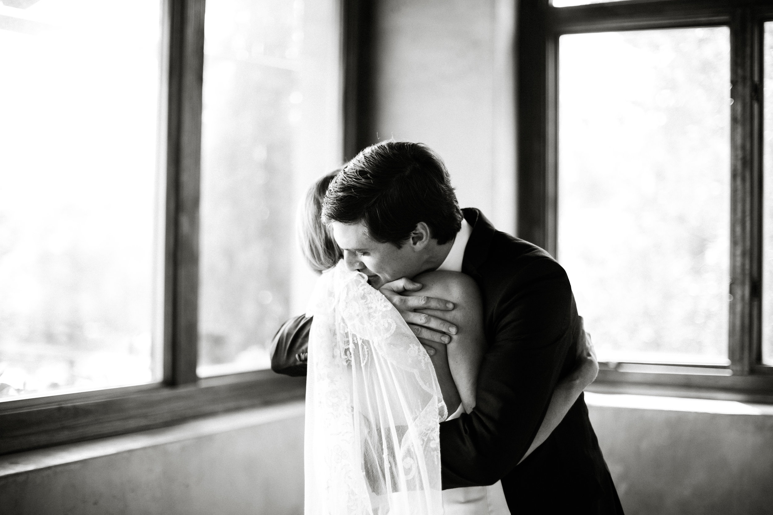 Ashley & Sam-Atlanta-Summerour-Wedding-158.jpg
