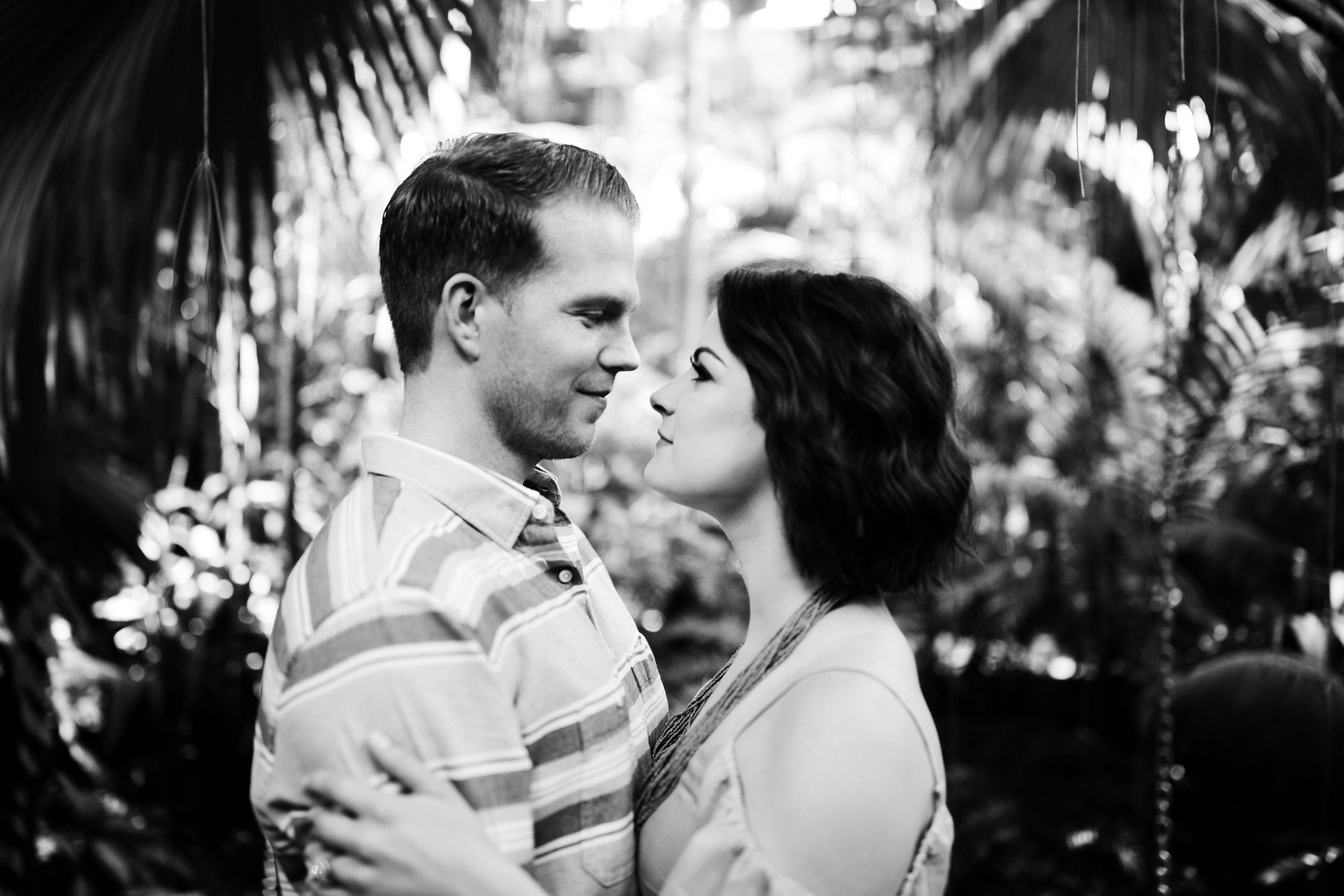 Karianne & Phillip Enagagement Session- Atlanta Botanical Gardens-43.jpg