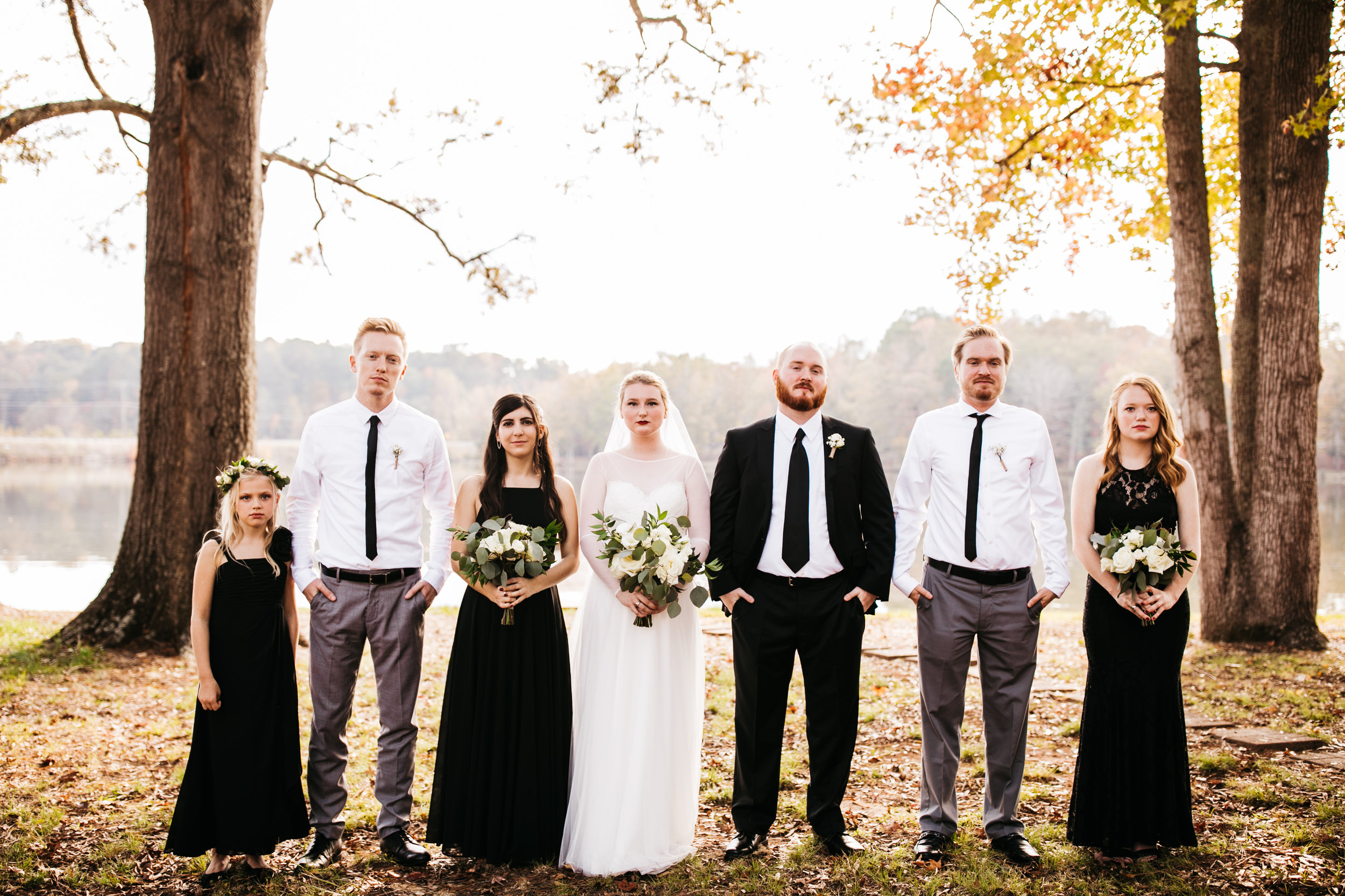 Lena & Austin-Lake-Oconee-Wedding-196.jpg