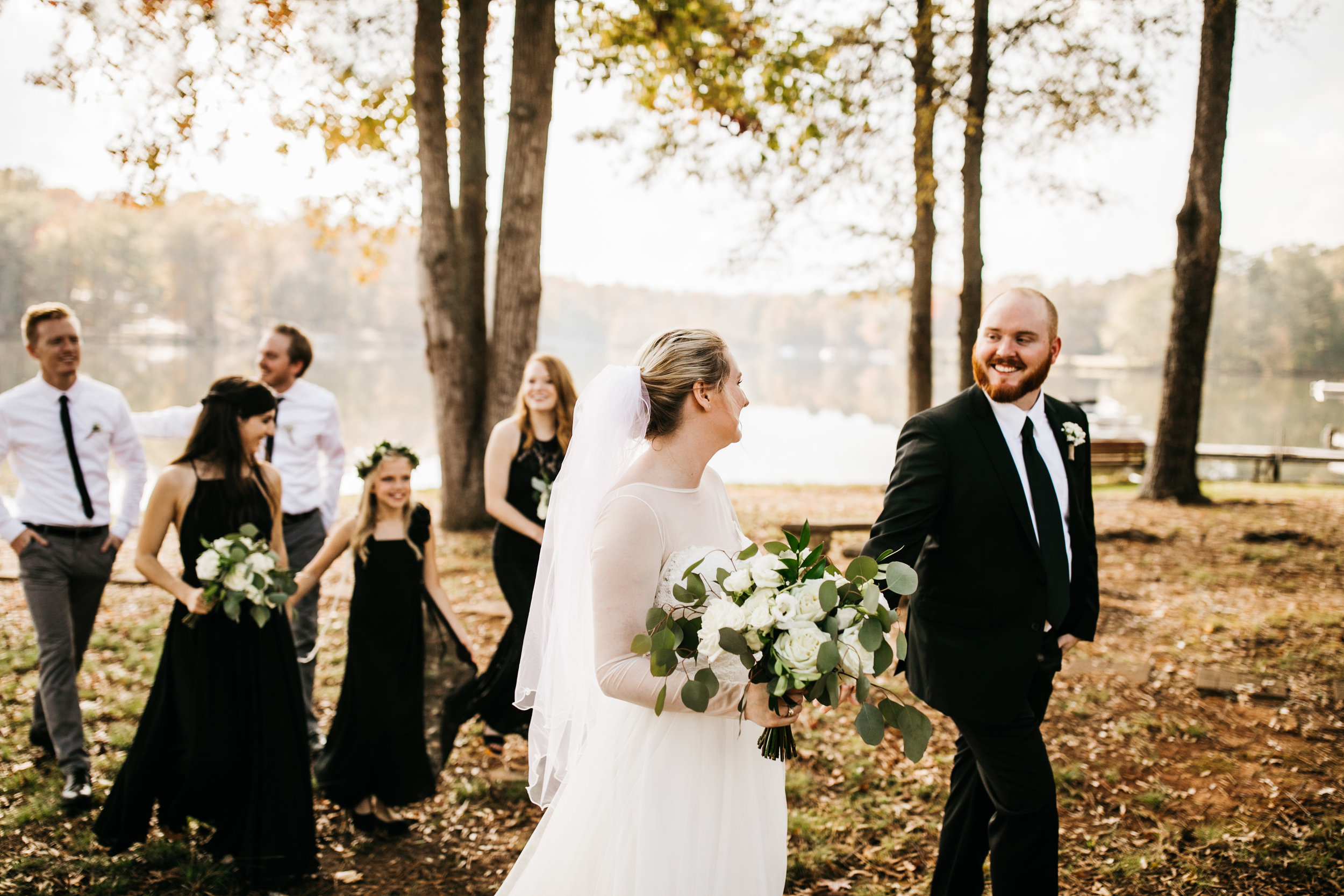 Lena & Austin-Lake-Oconee-Wedding-213.jpg