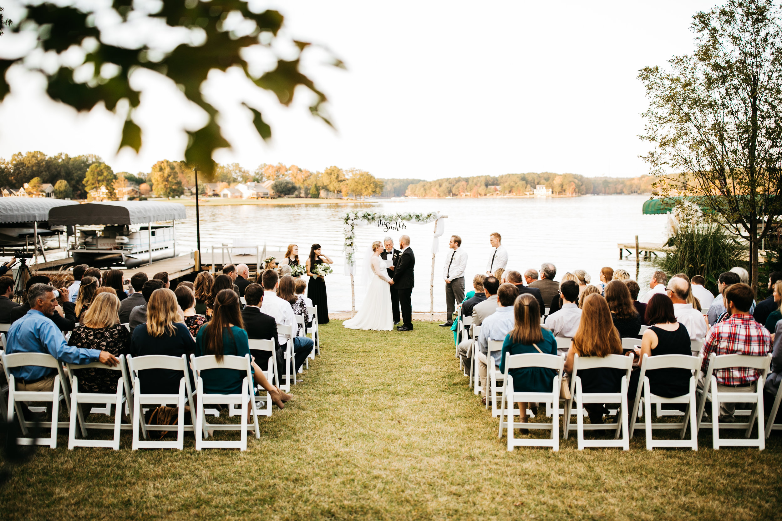 Lena & Austin-Lake-Oconee-Wedding-369.jpg