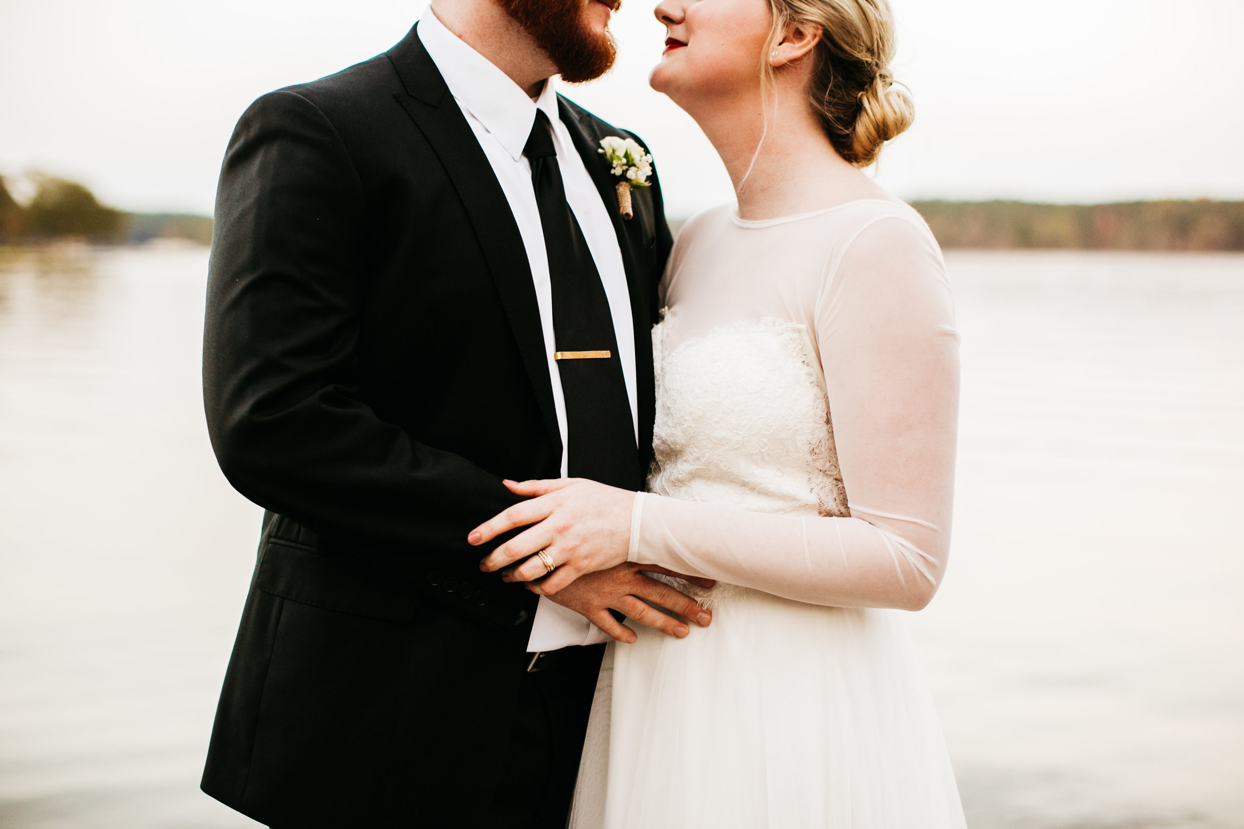 Lena & Austin-Lake-Oconee-Wedding-680.jpg