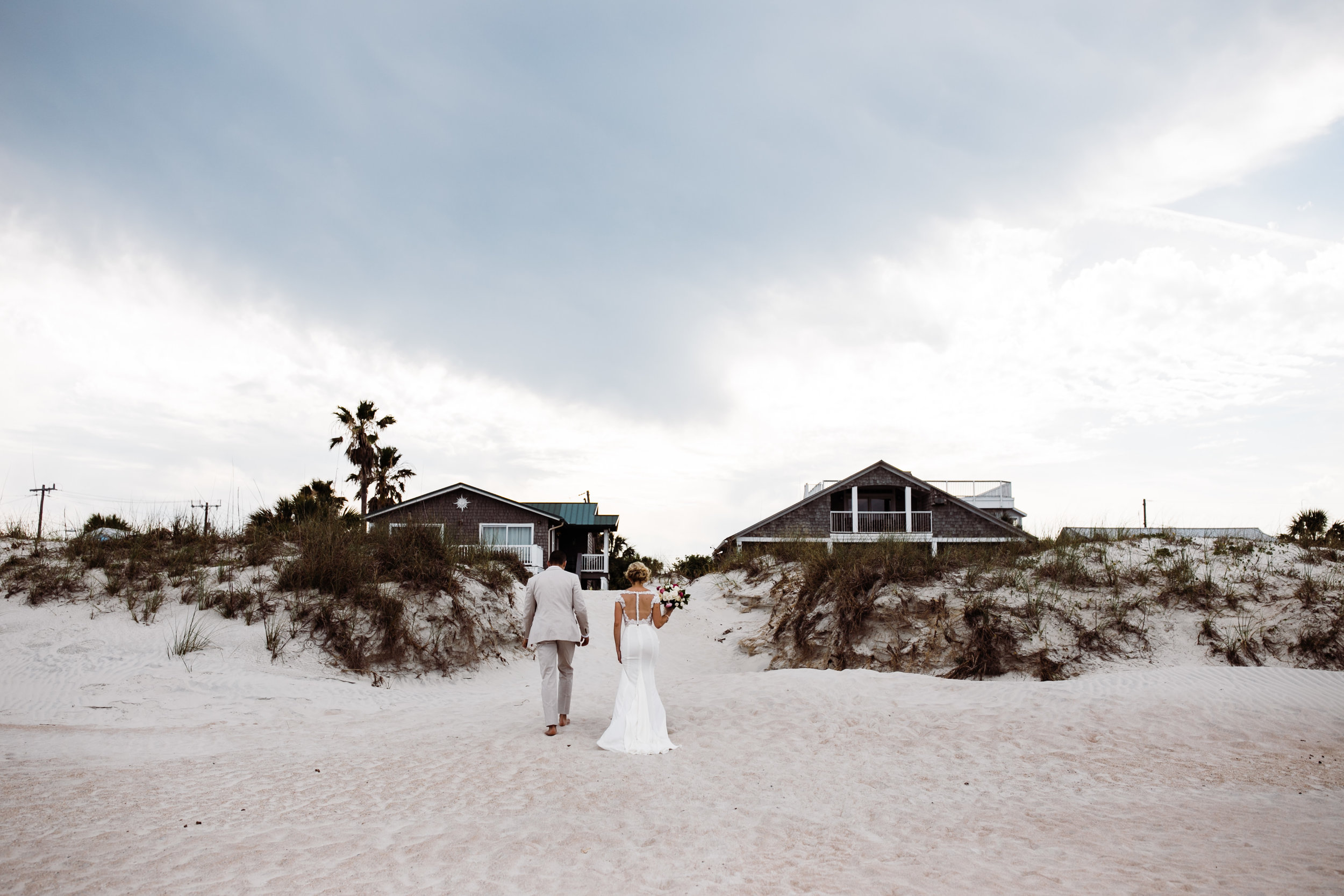Maria & Sam-St.Augustine-Beach-Wedding-288.jpg