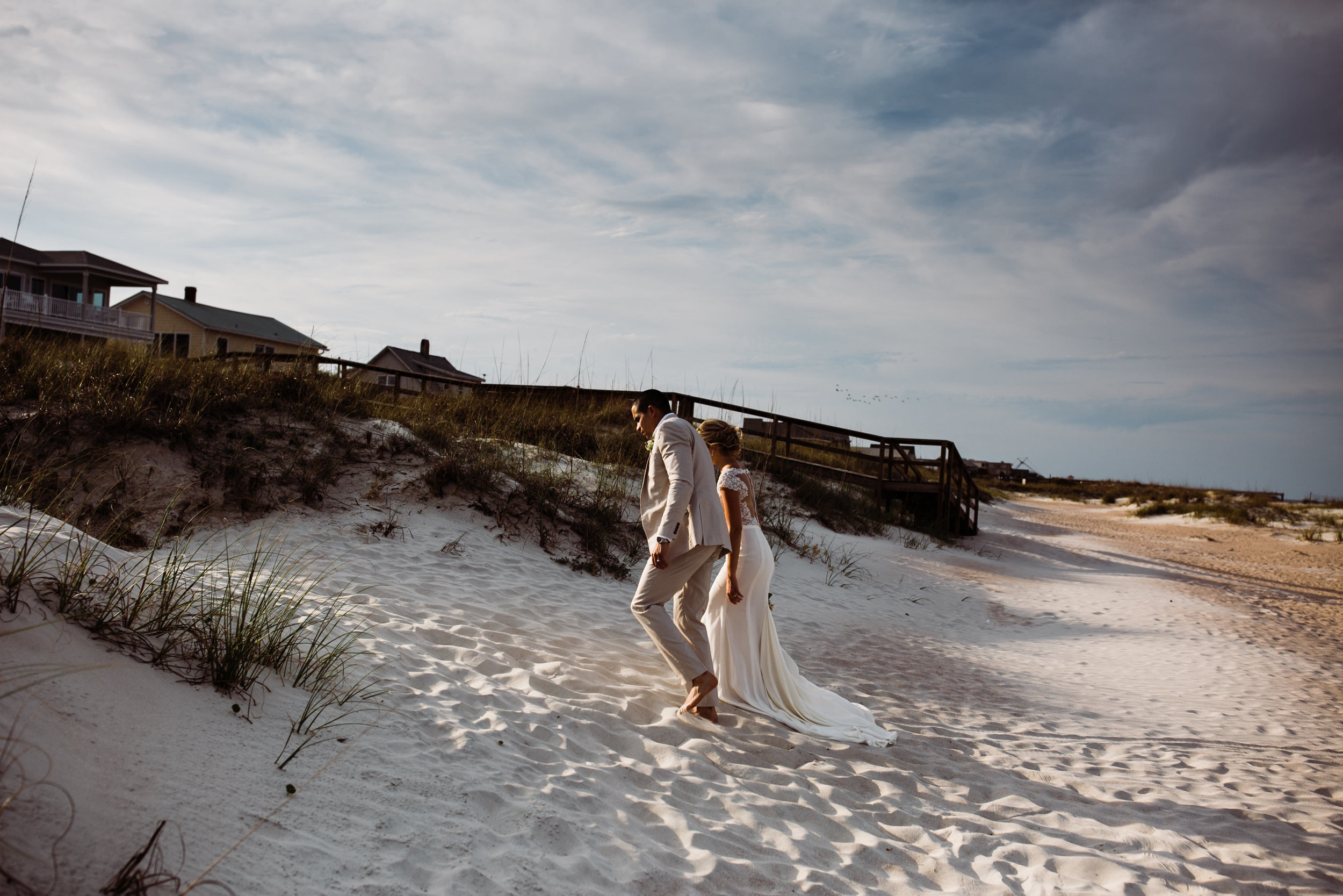 Maria & Sam-St.Augustine-Beach-Wedding-481.jpg