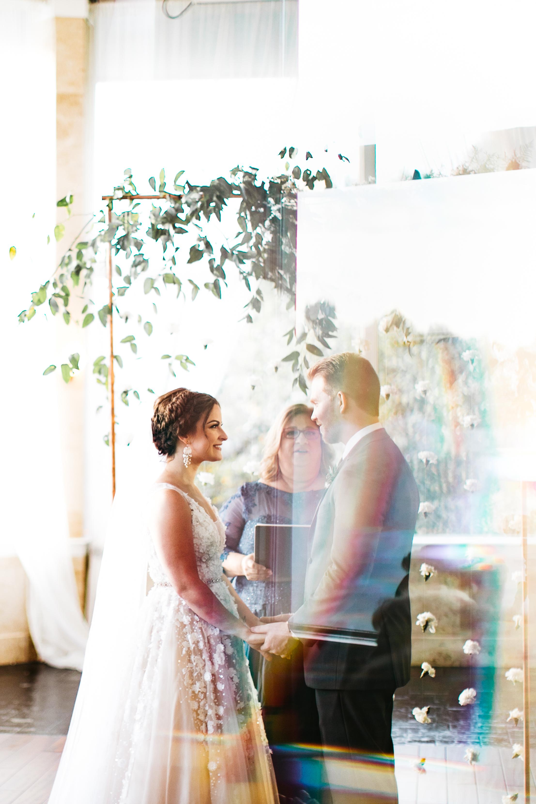 Kari & Phil-Piedmont-Park-Room-Wedding-Atlanta-803.jpg