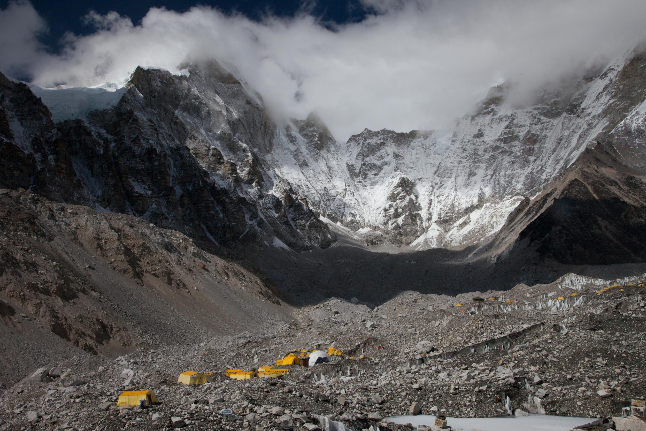 Everest-6182.jpg