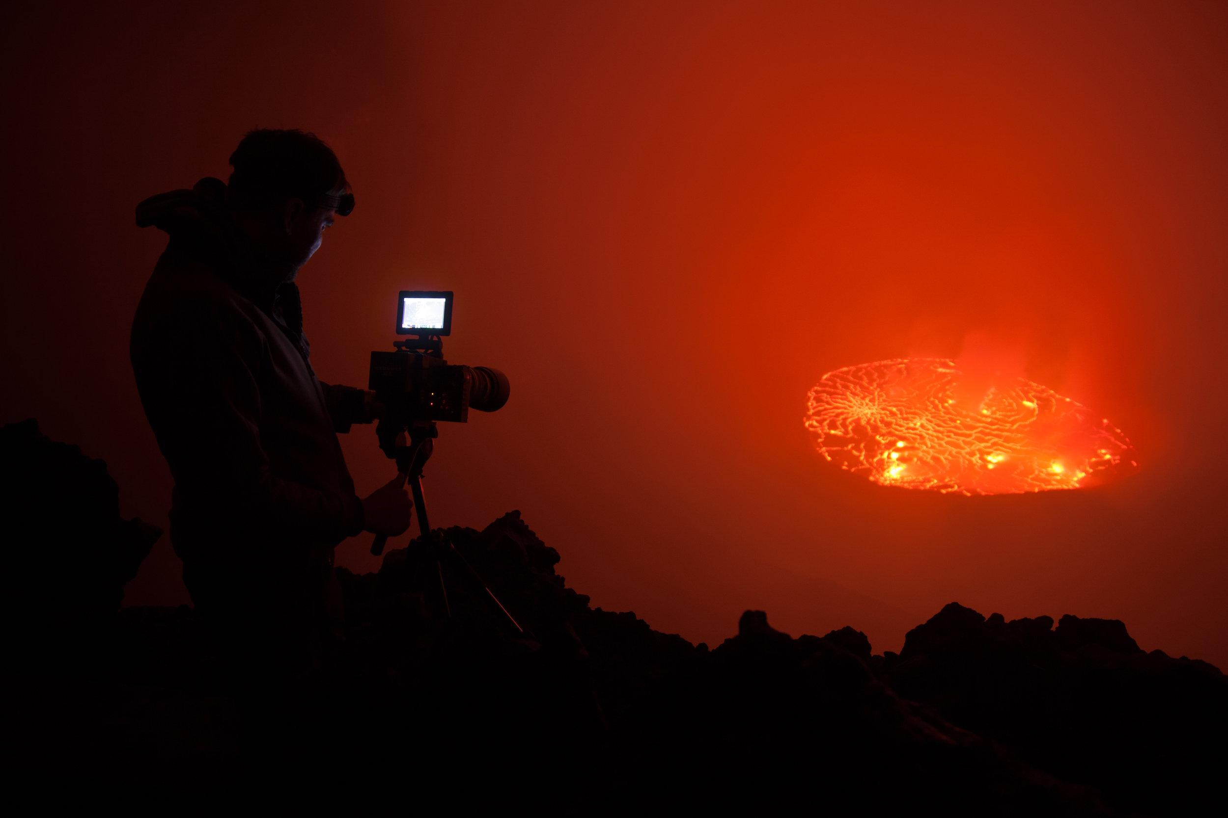 07.13.16_Virunga_Volcano-4847.jpg