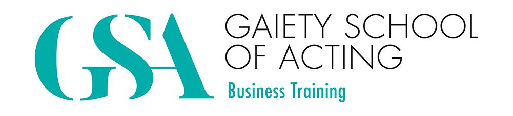 GSA_Business_1.jpg