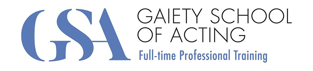 GSA_Full-time_1.jpg