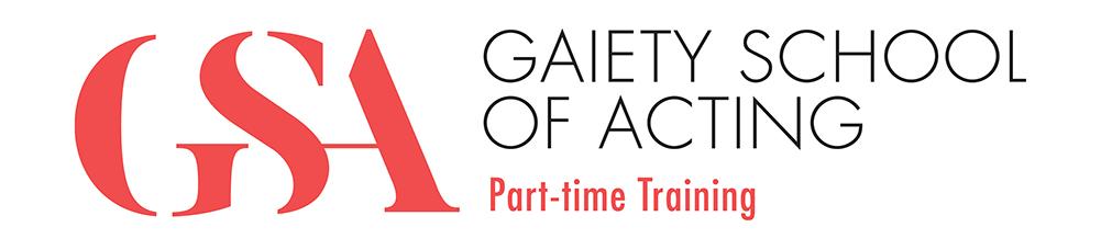 GSA_Part-time_1.jpg