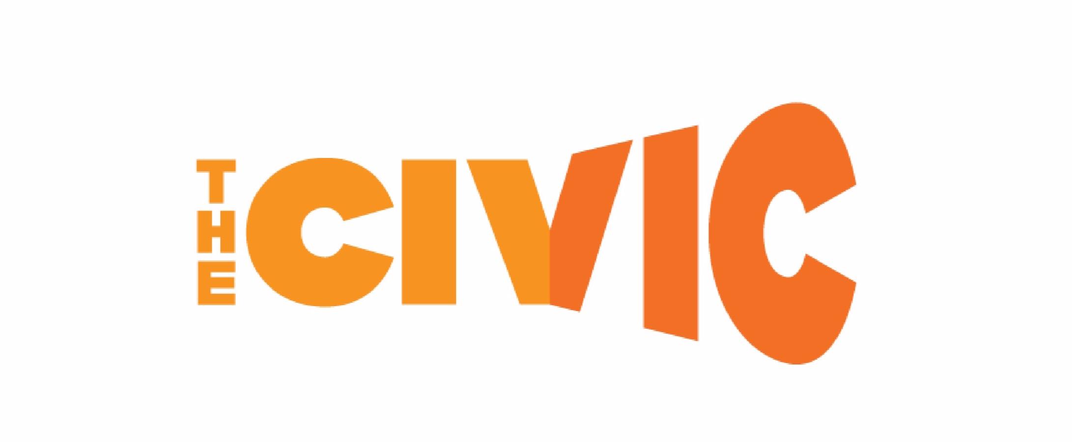 Civic_WebsiteAssets_Logo%2Bfor%2BWeb.jpg